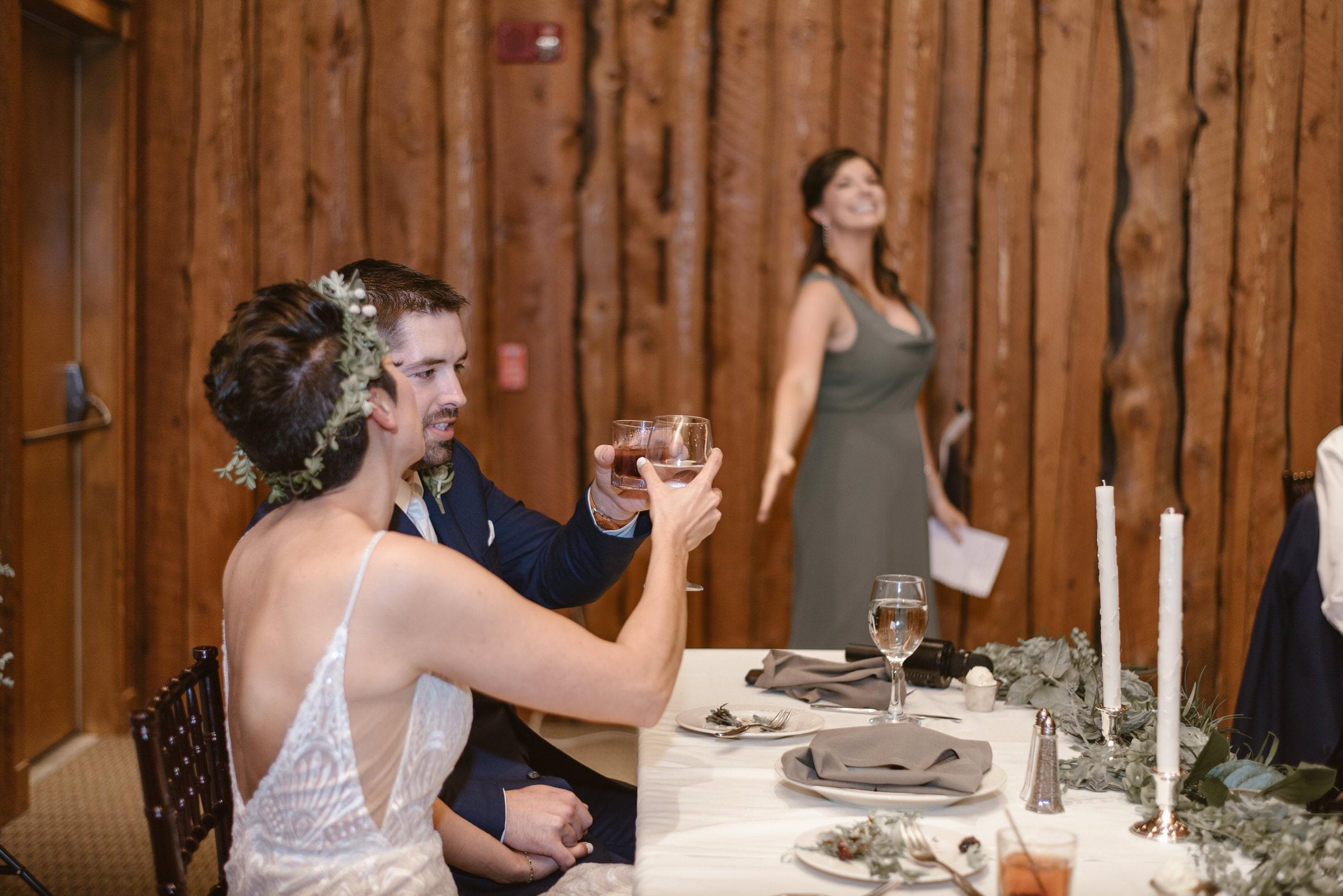 Wilderness-Ridge-Lincoln-Nebraska-Wedding-Kaylie-Sirek-Photography-112.jpg