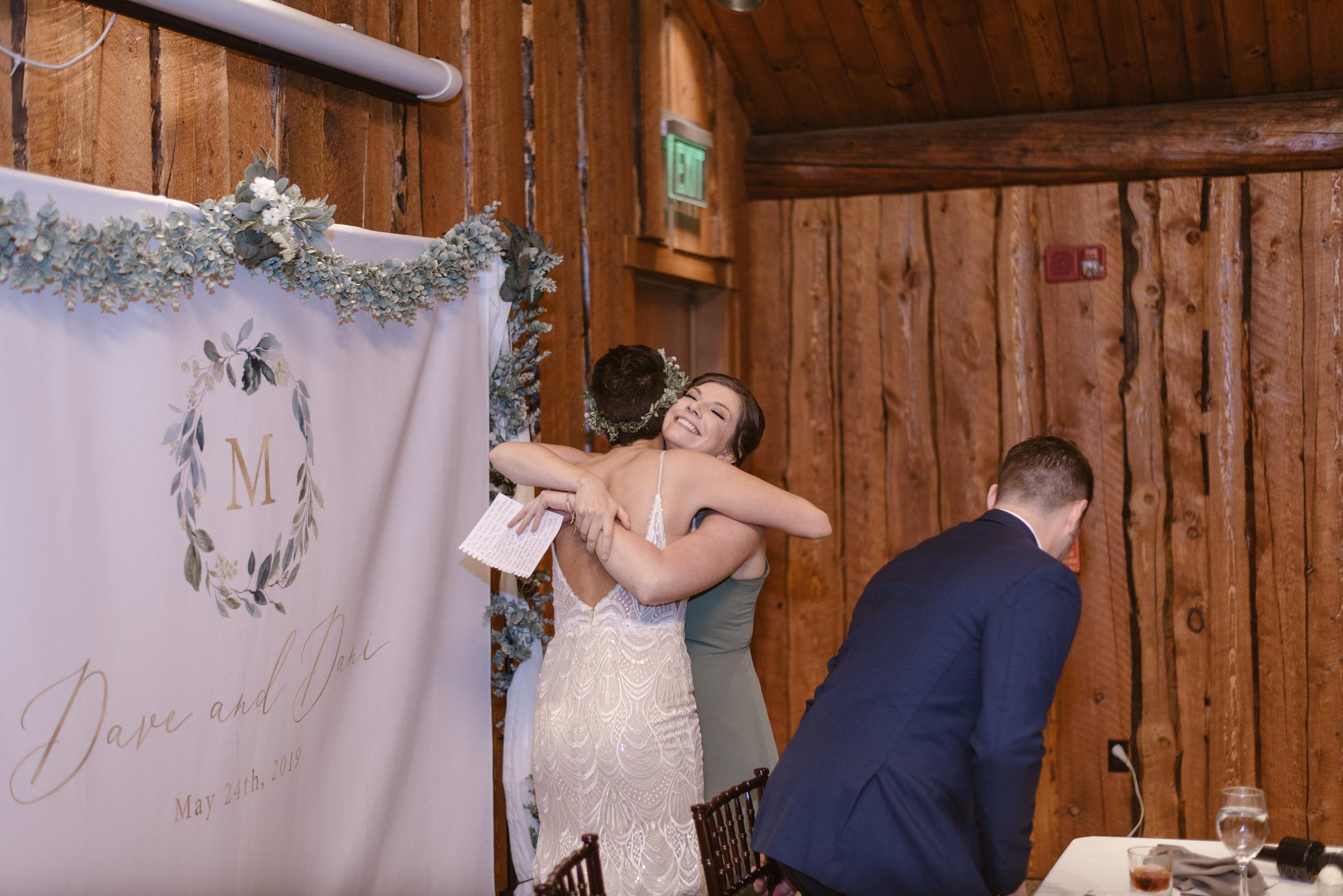 Wilderness-Ridge-Lincoln-Nebraska-Wedding-Kaylie-Sirek-Photography-113.jpg