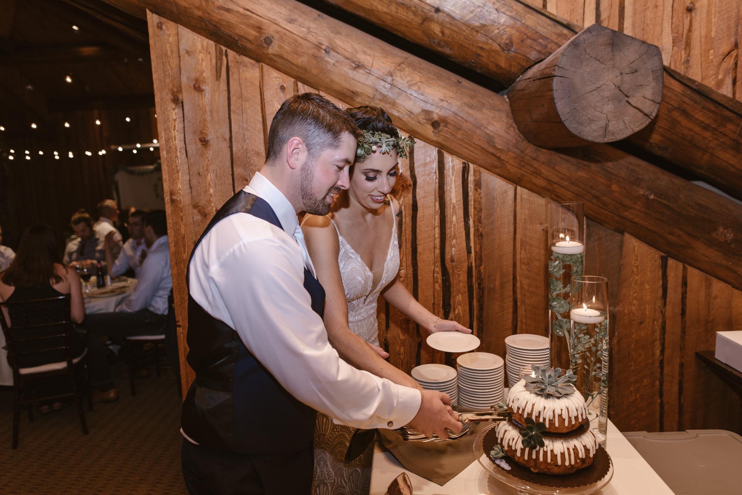 Wilderness-Ridge-Lincoln-Nebraska-Wedding-Kaylie-Sirek-Photography-114.jpg