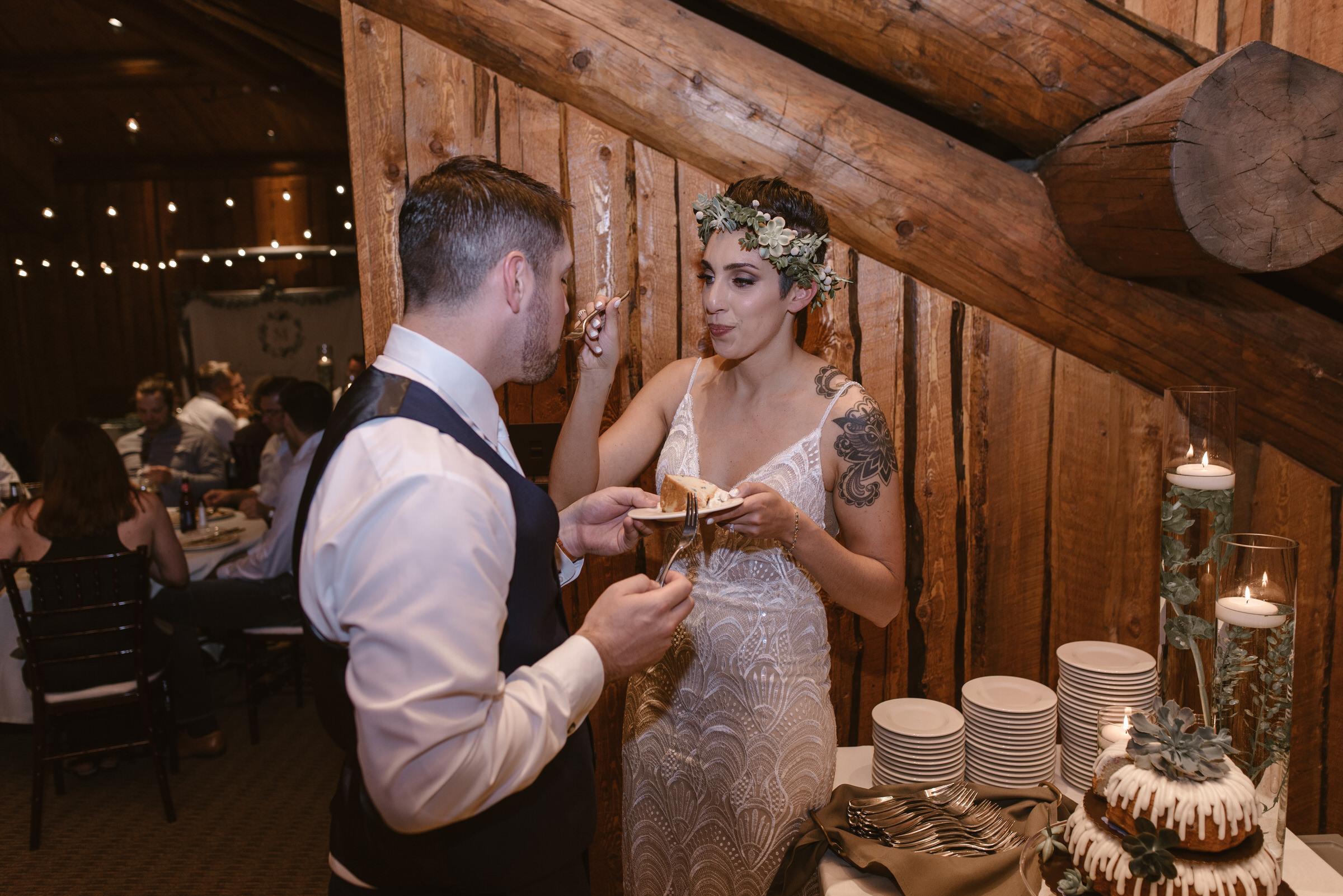 Wilderness-Ridge-Lincoln-Nebraska-Wedding-Kaylie-Sirek-Photography-115.jpg