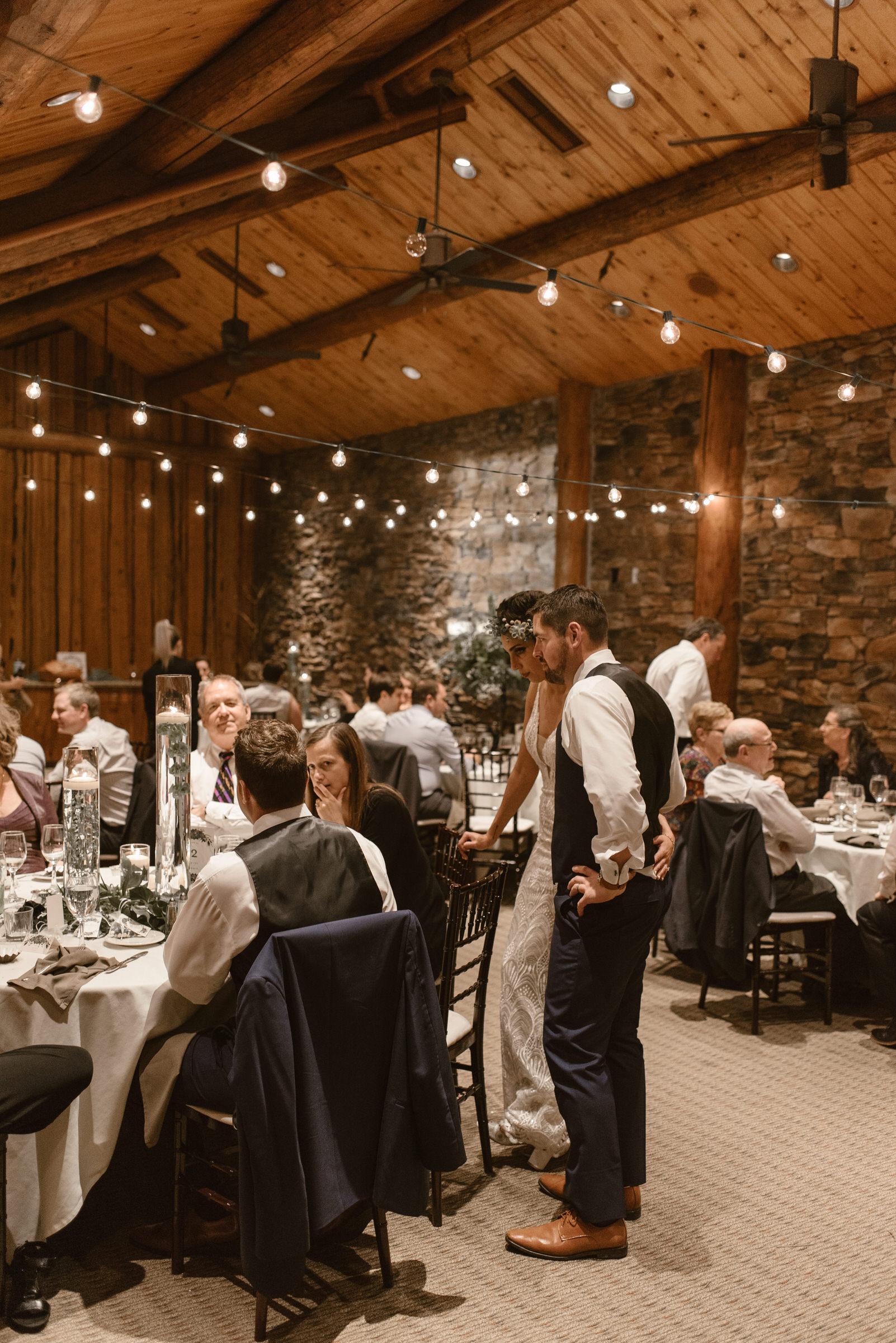 Wilderness-Ridge-Lincoln-Nebraska-Wedding-Kaylie-Sirek-Photography-116.jpg