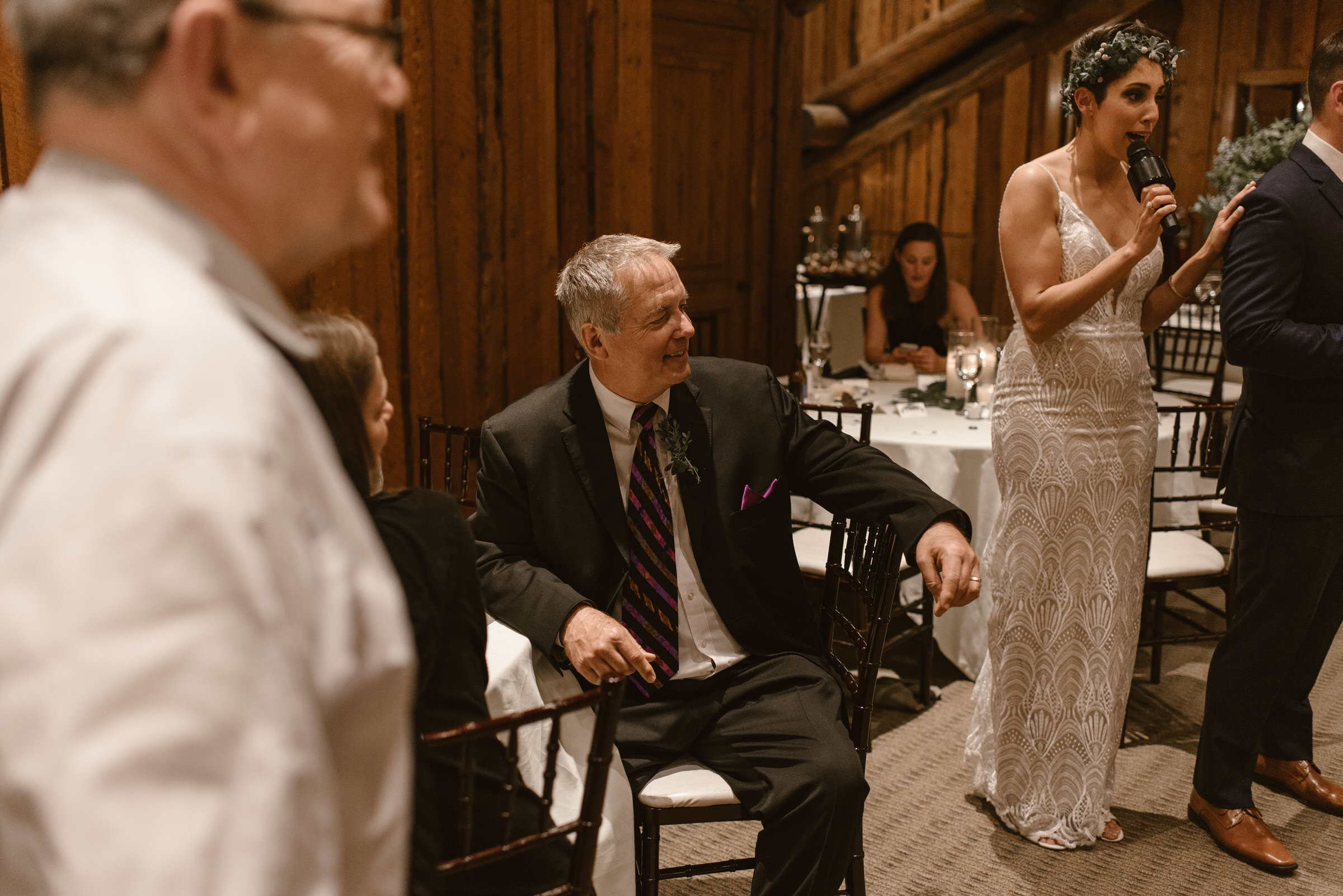 Wilderness-Ridge-Lincoln-Nebraska-Wedding-Kaylie-Sirek-Photography-119.jpg