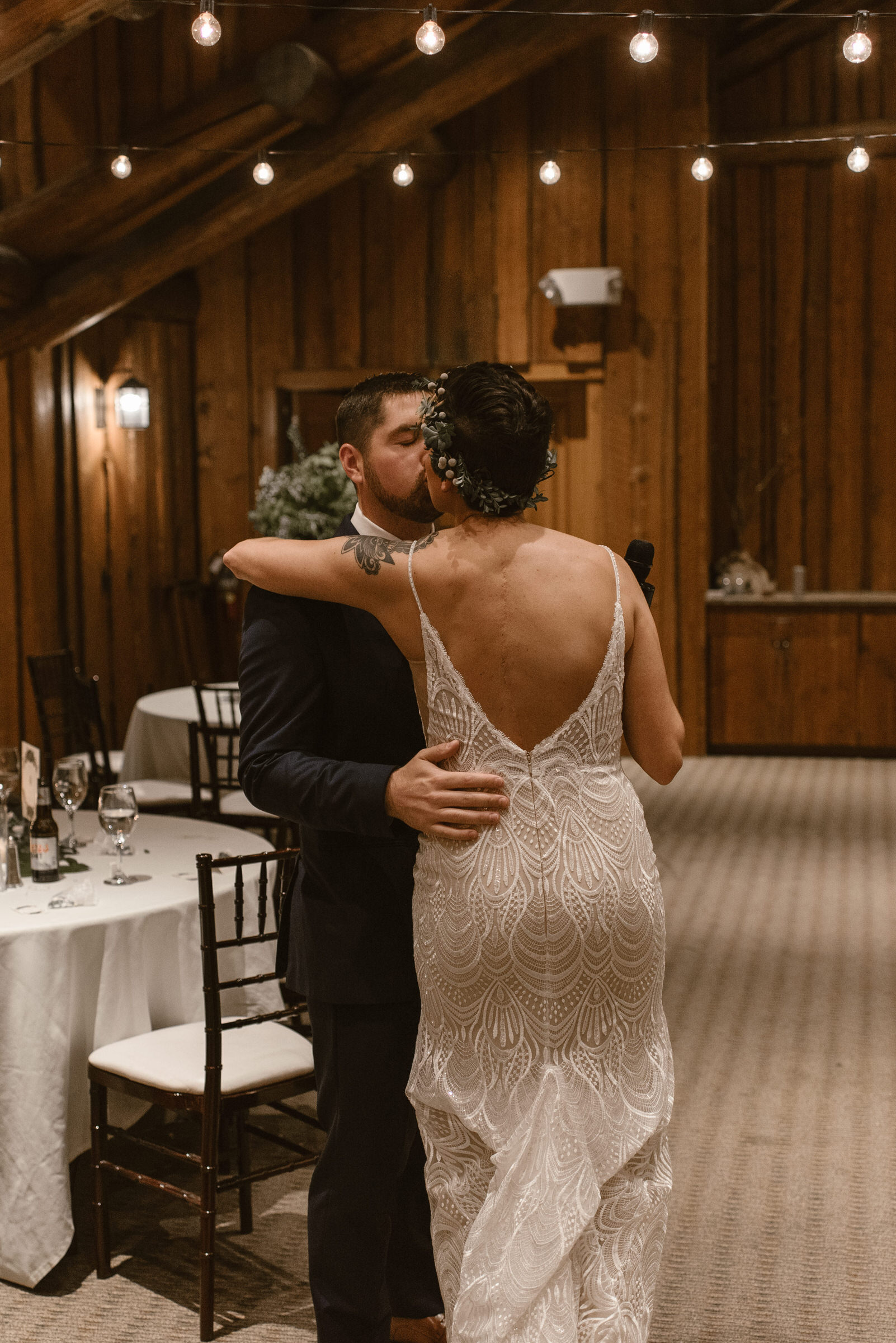 Wilderness-Ridge-Lincoln-Nebraska-Wedding-Kaylie-Sirek-Photography-120.jpg