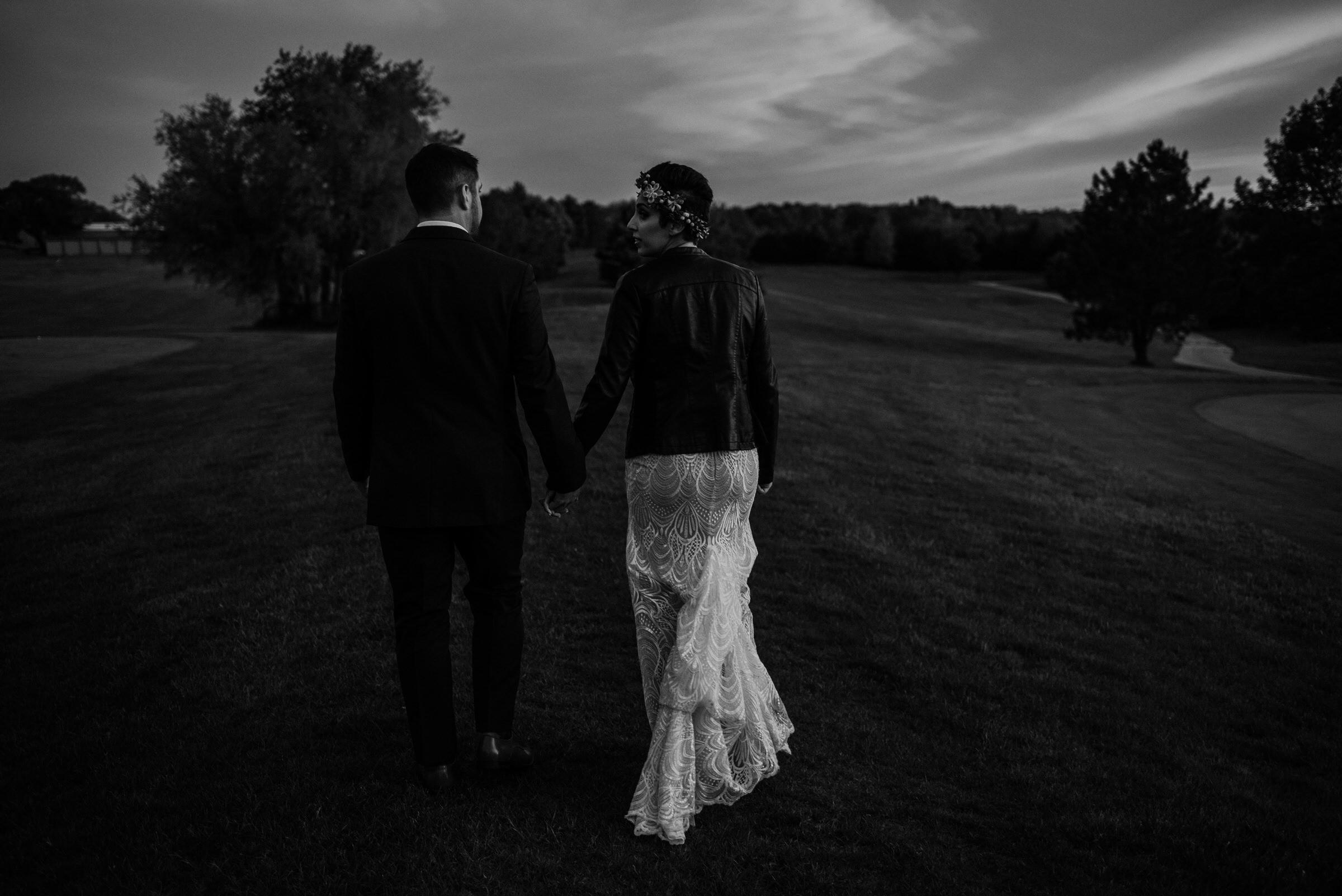 Wilderness-Ridge-Lincoln-Nebraska-Wedding-Kaylie-Sirek-Photography-121.jpg