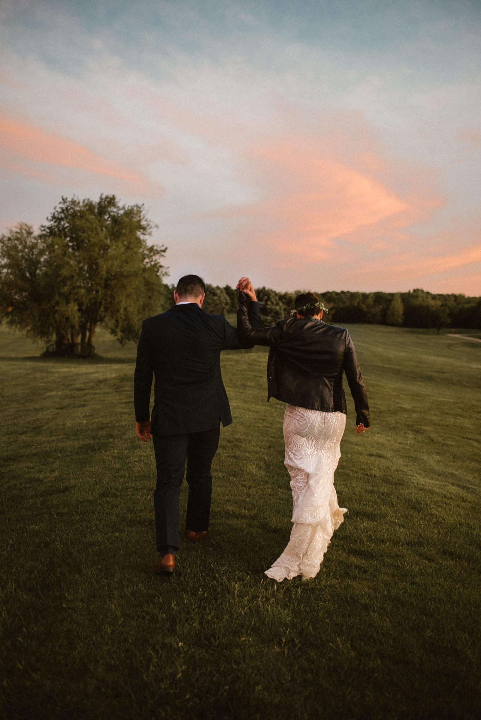 Wilderness-Ridge-Lincoln-Nebraska-Wedding-Kaylie-Sirek-Photography-122.jpg