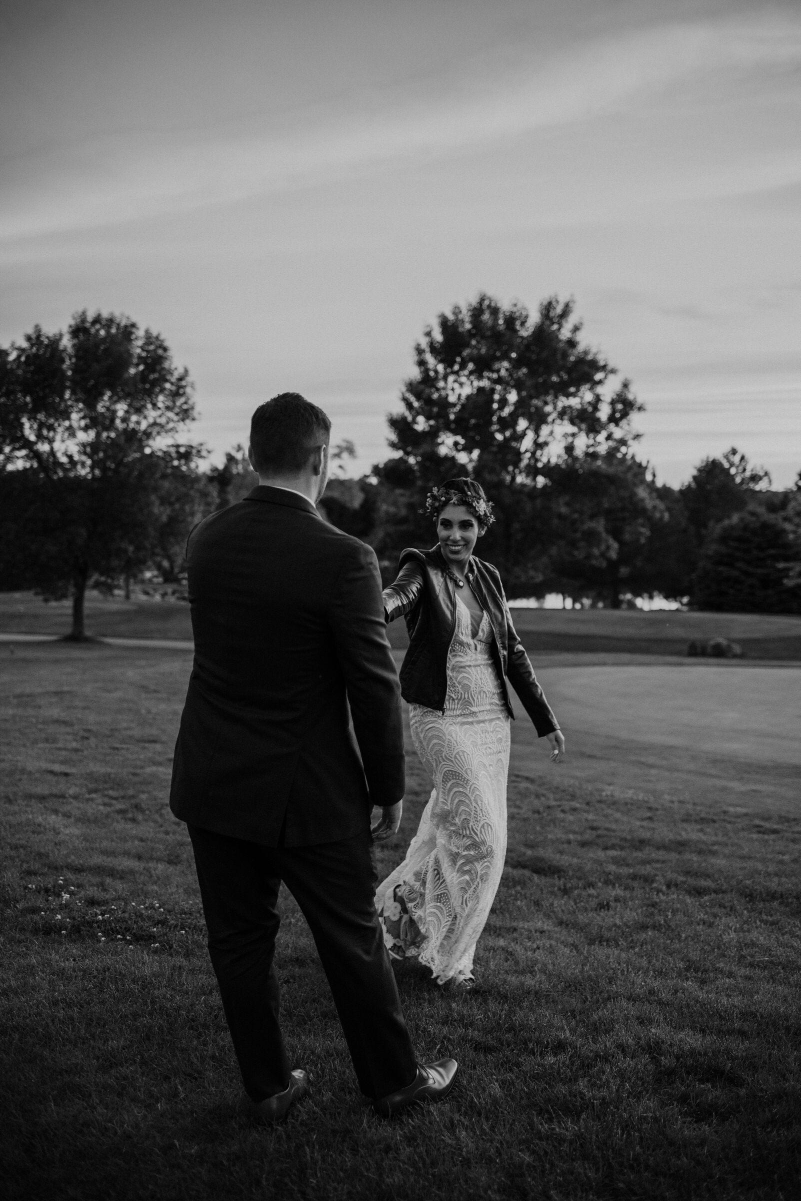 Wilderness-Ridge-Lincoln-Nebraska-Wedding-Kaylie-Sirek-Photography-124.jpg