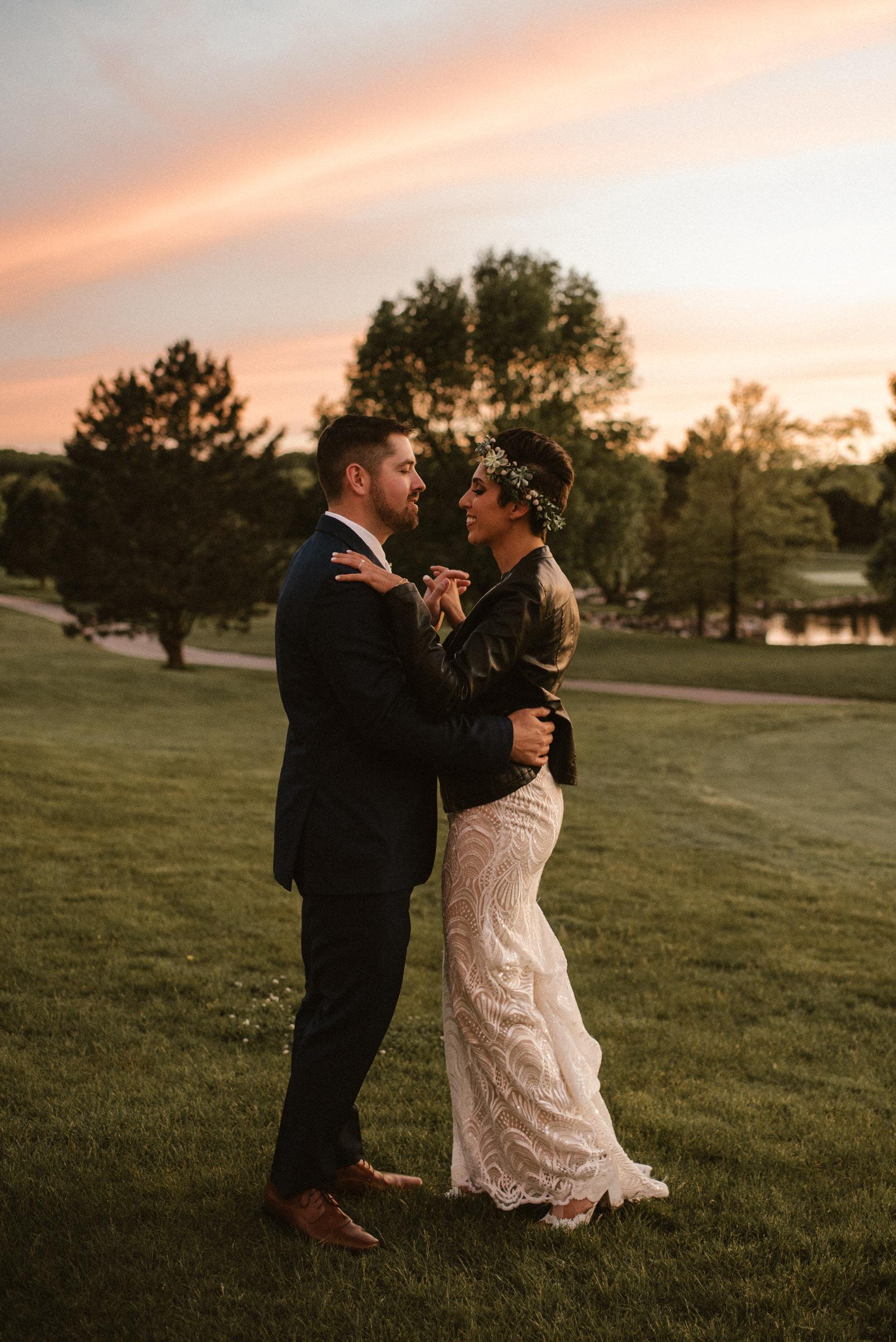 Wilderness-Ridge-Lincoln-Nebraska-Wedding-Kaylie-Sirek-Photography-125.jpg