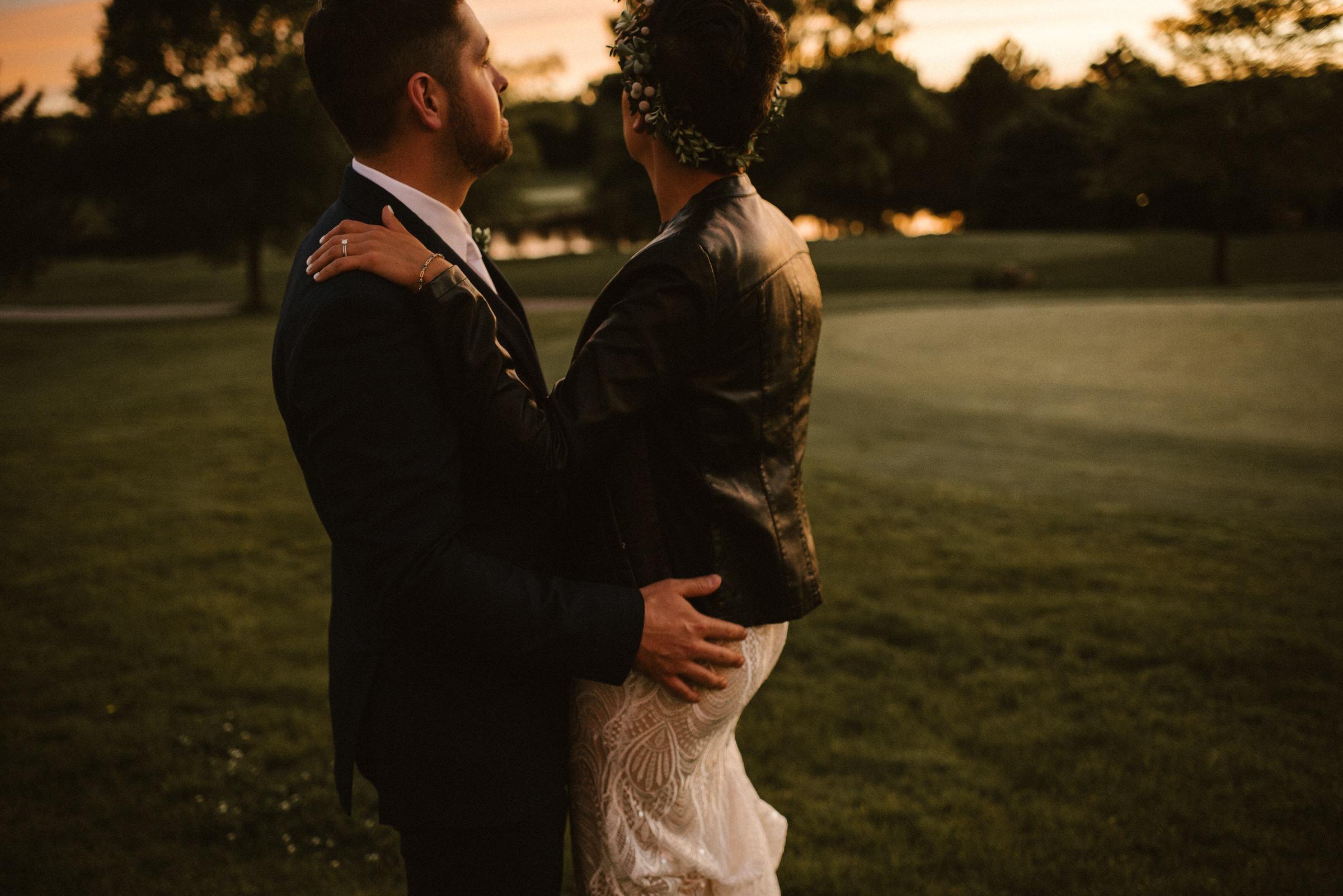 Wilderness-Ridge-Lincoln-Nebraska-Wedding-Kaylie-Sirek-Photography-126.jpg