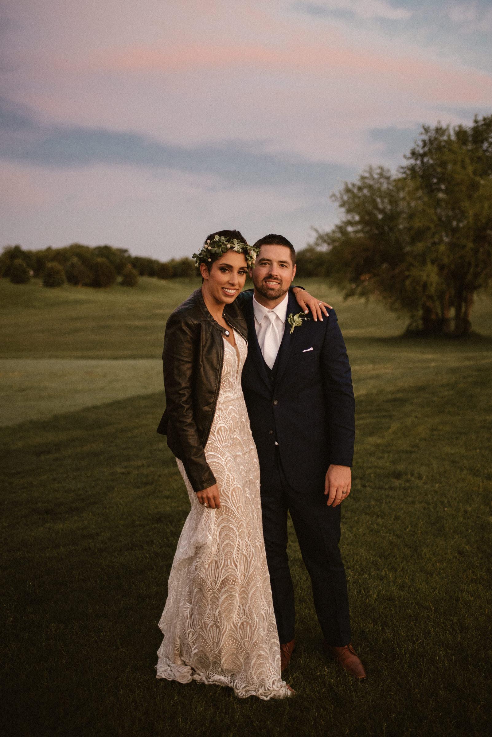 Wilderness-Ridge-Lincoln-Nebraska-Wedding-Kaylie-Sirek-Photography-127.jpg