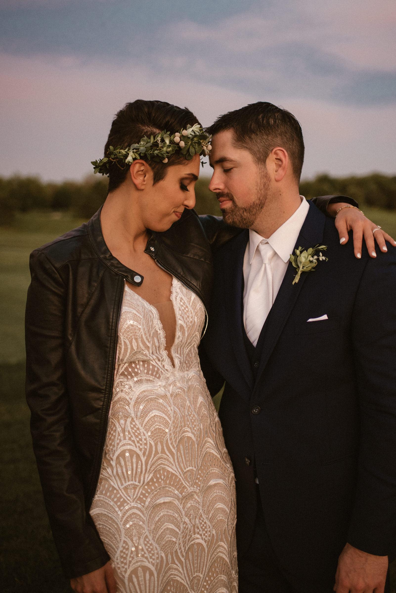 Wilderness-Ridge-Lincoln-Nebraska-Wedding-Kaylie-Sirek-Photography-128.jpg