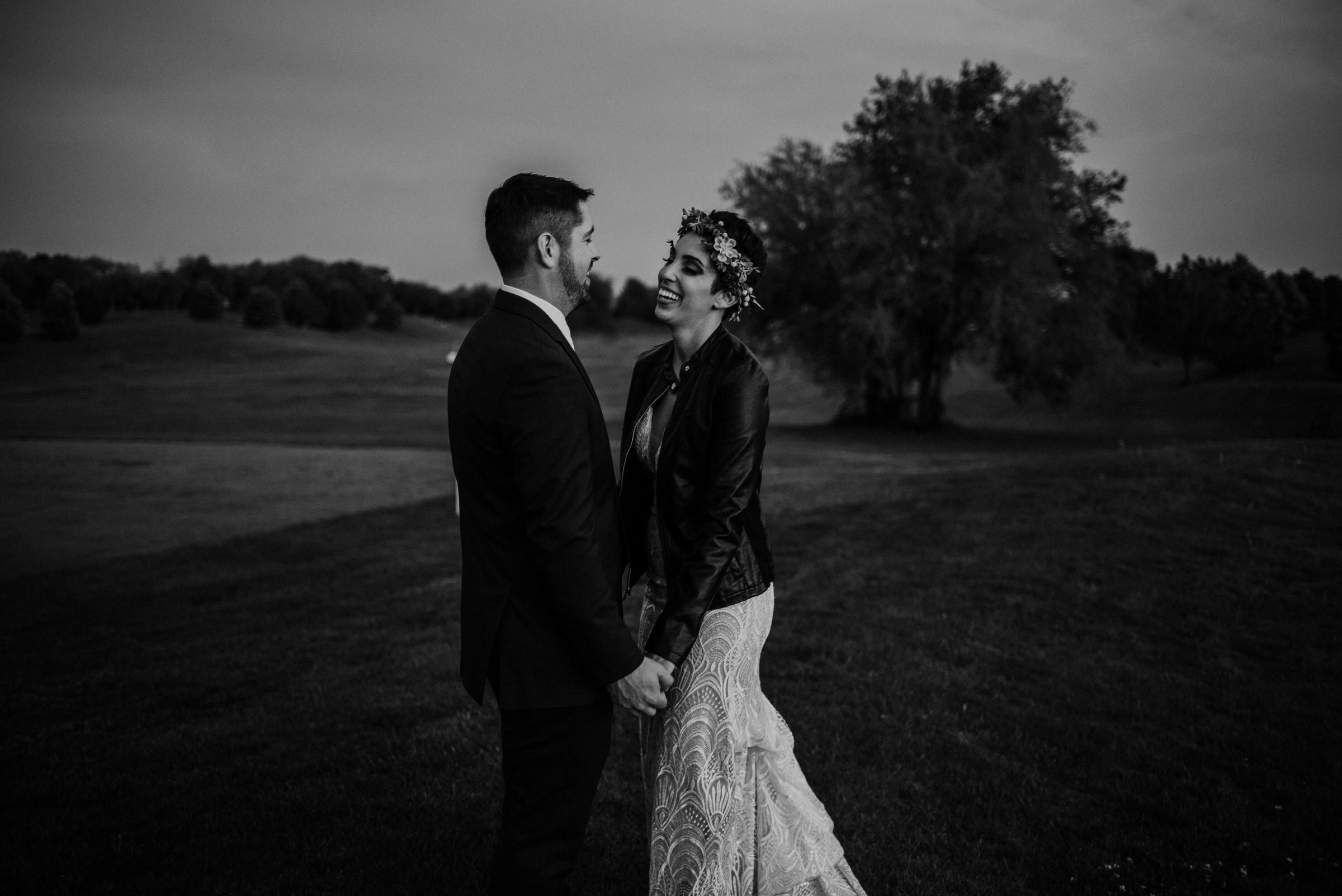 Wilderness-Ridge-Lincoln-Nebraska-Wedding-Kaylie-Sirek-Photography-129.jpg