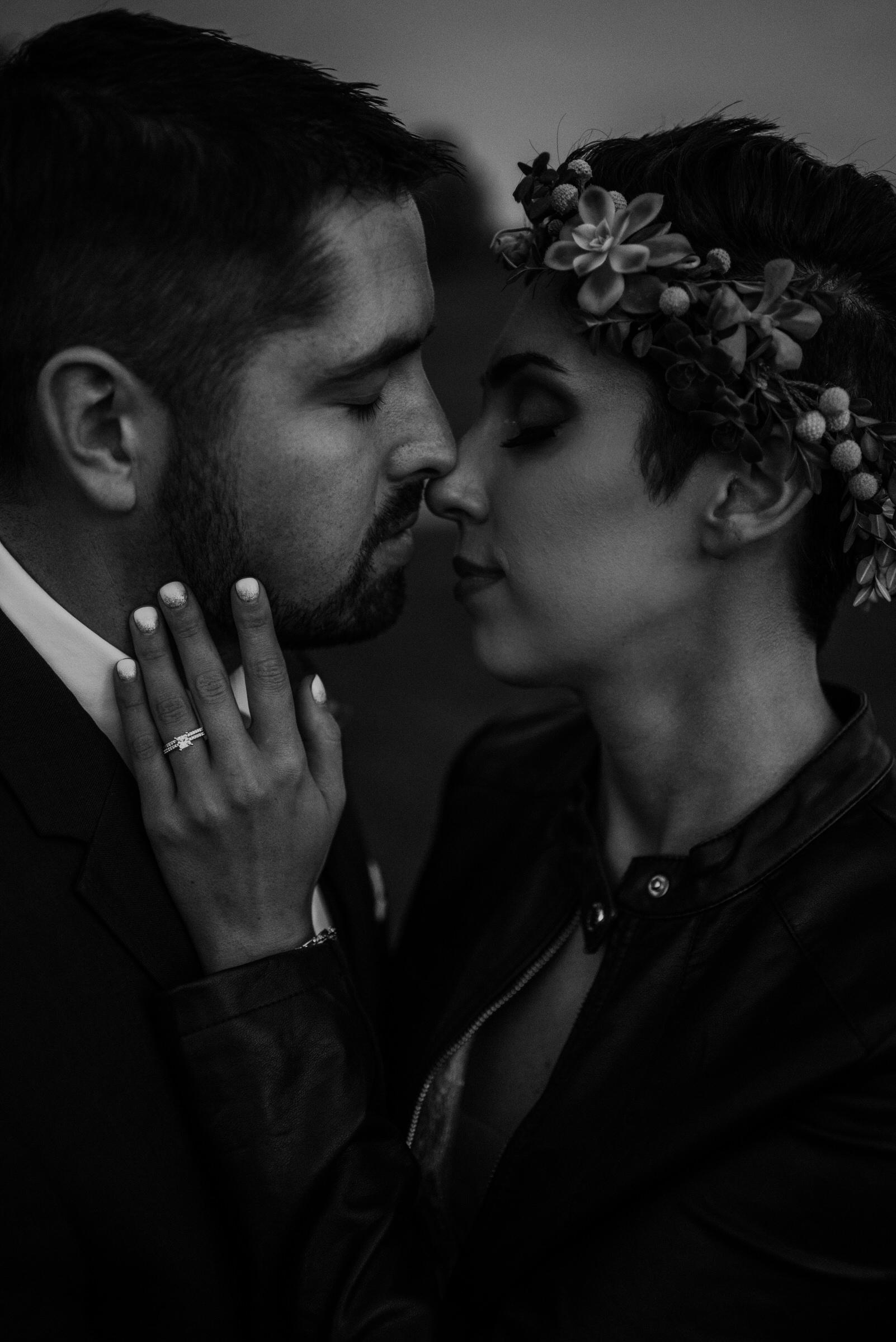 Wilderness-Ridge-Lincoln-Nebraska-Wedding-Kaylie-Sirek-Photography-130.jpg