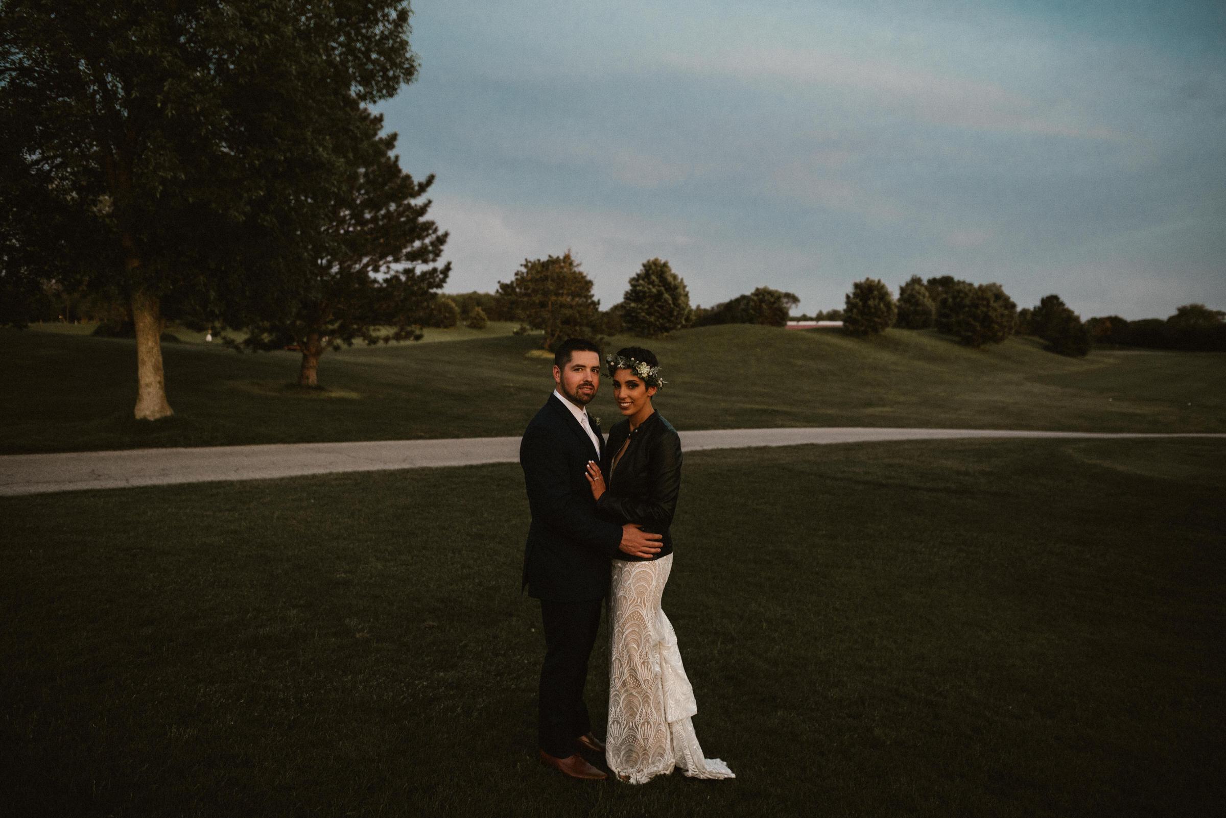 Wilderness-Ridge-Lincoln-Nebraska-Wedding-Kaylie-Sirek-Photography-131.jpg