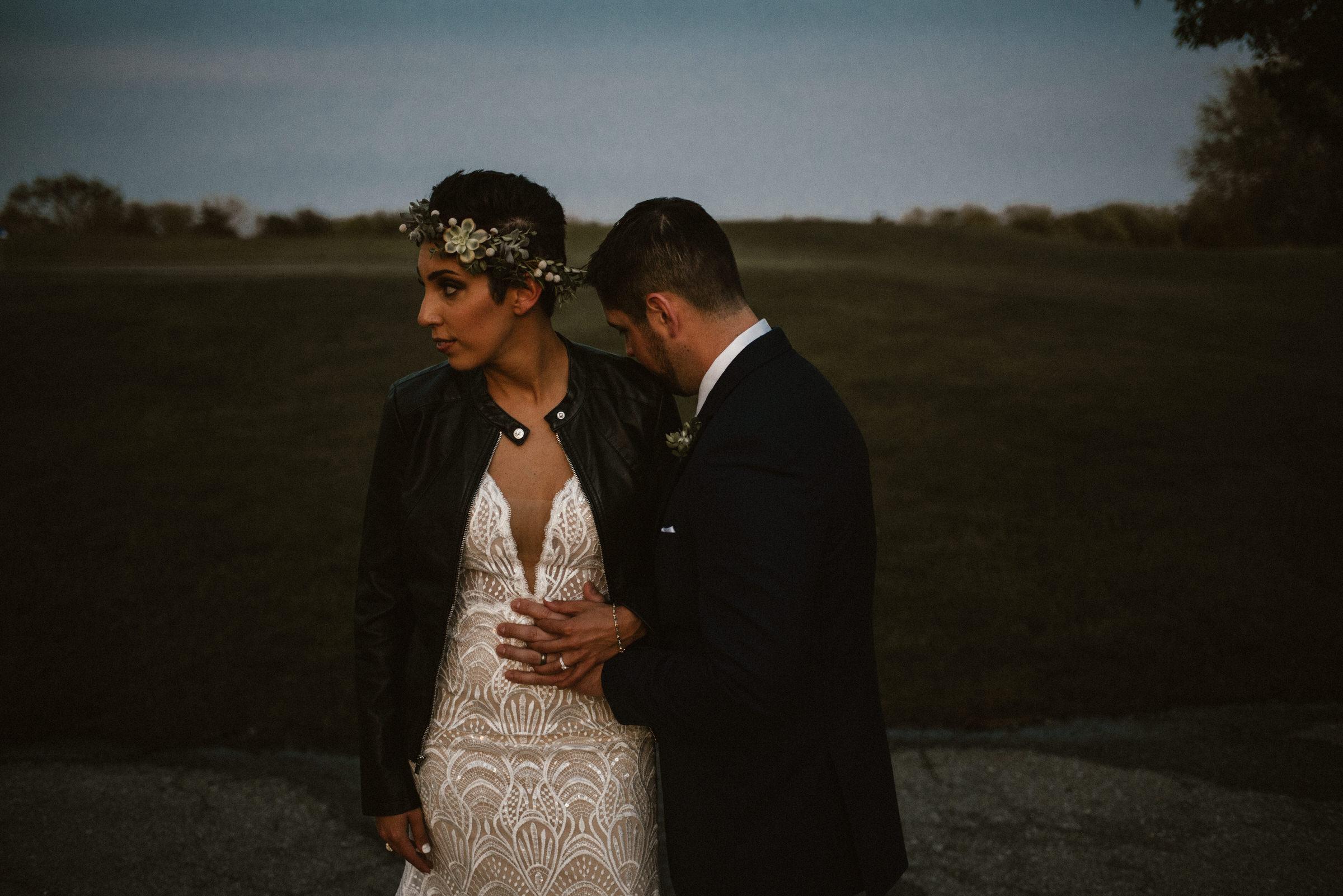 Wilderness-Ridge-Lincoln-Nebraska-Wedding-Kaylie-Sirek-Photography-133.jpg