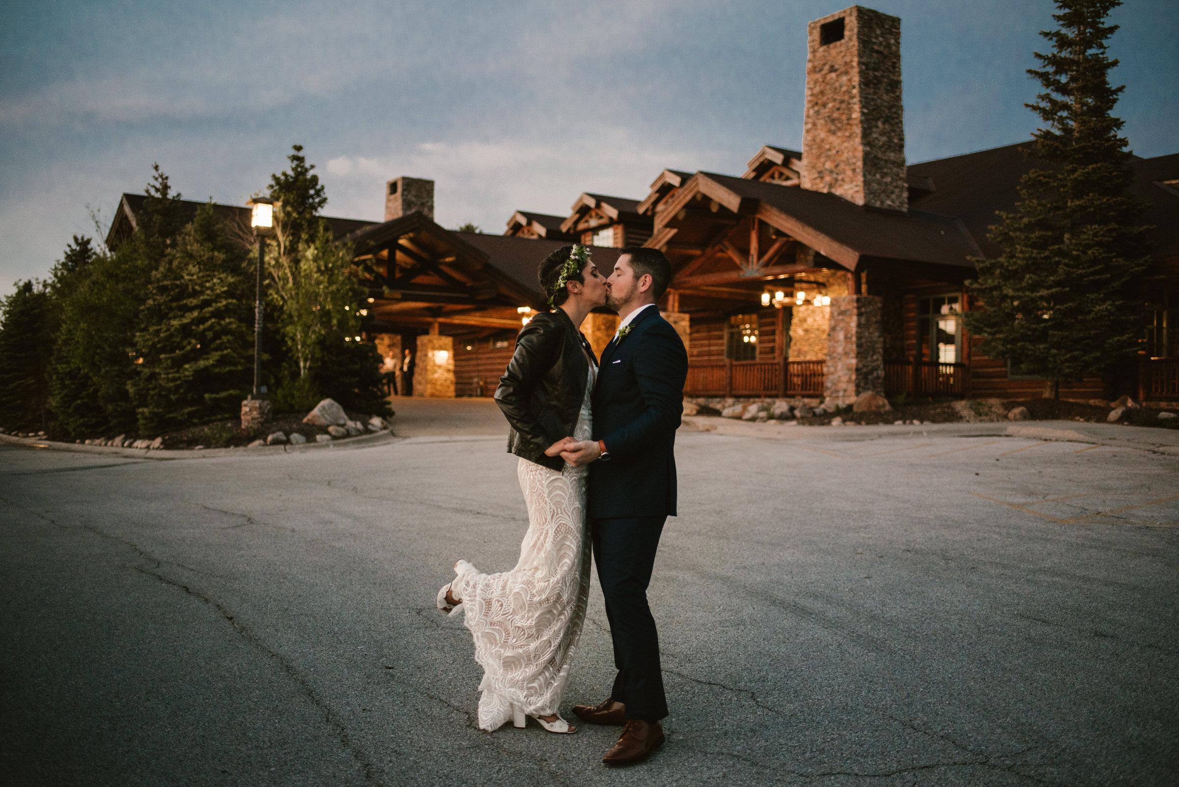 Wilderness-Ridge-Lincoln-Nebraska-Wedding-Kaylie-Sirek-Photography-134.jpg