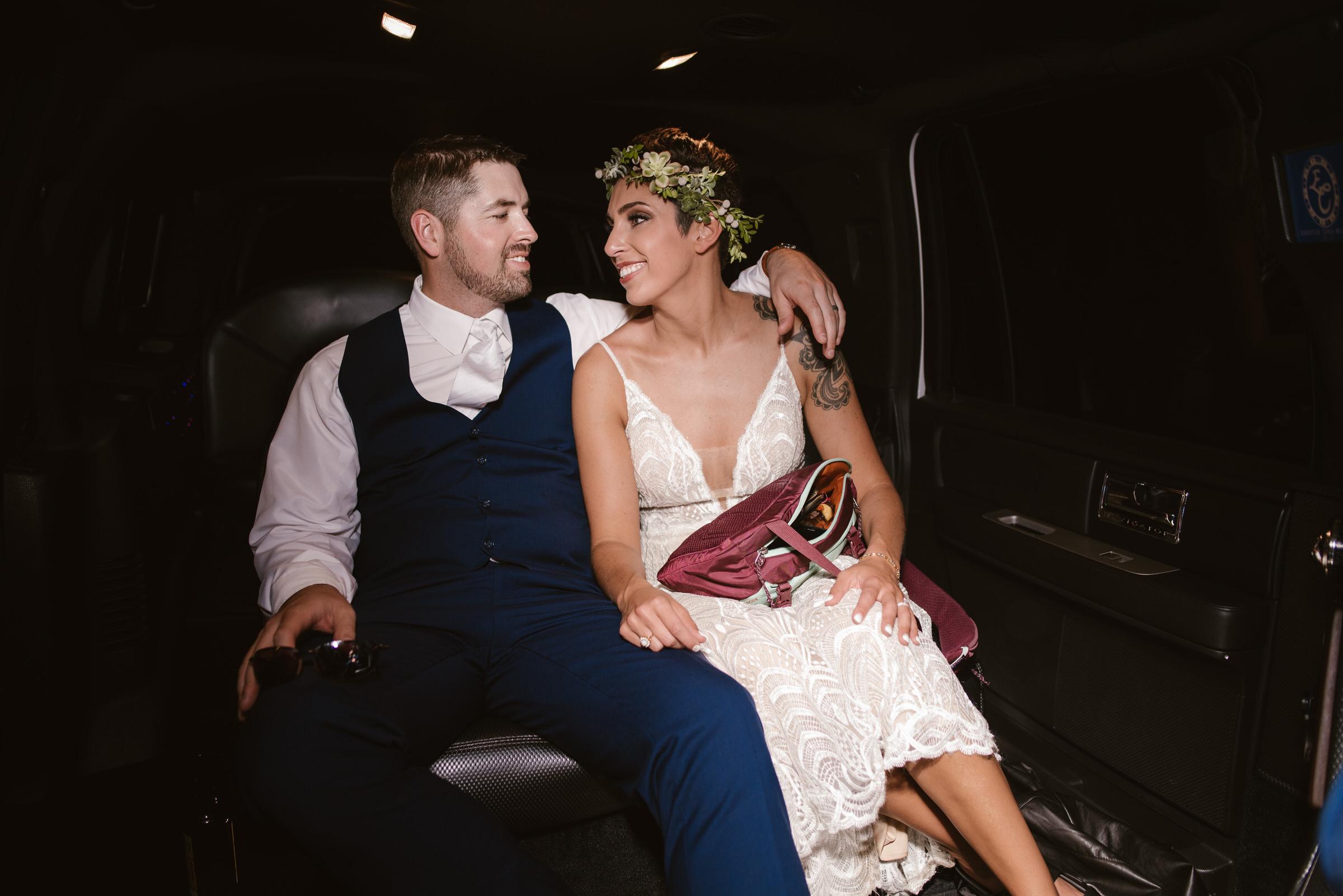 Wilderness-Ridge-Lincoln-Nebraska-Wedding-Kaylie-Sirek-Photography-136.jpg