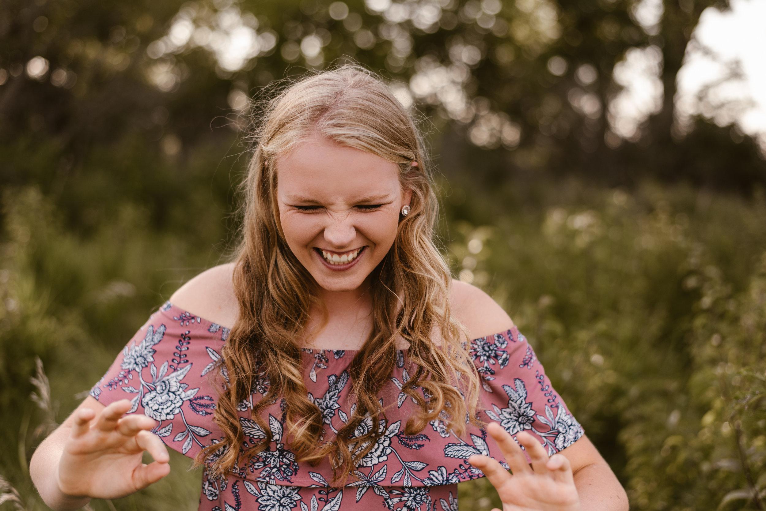 Kaylie-Sirek-Photography-Grand-Island-Nebraska-Senior-001.jpg