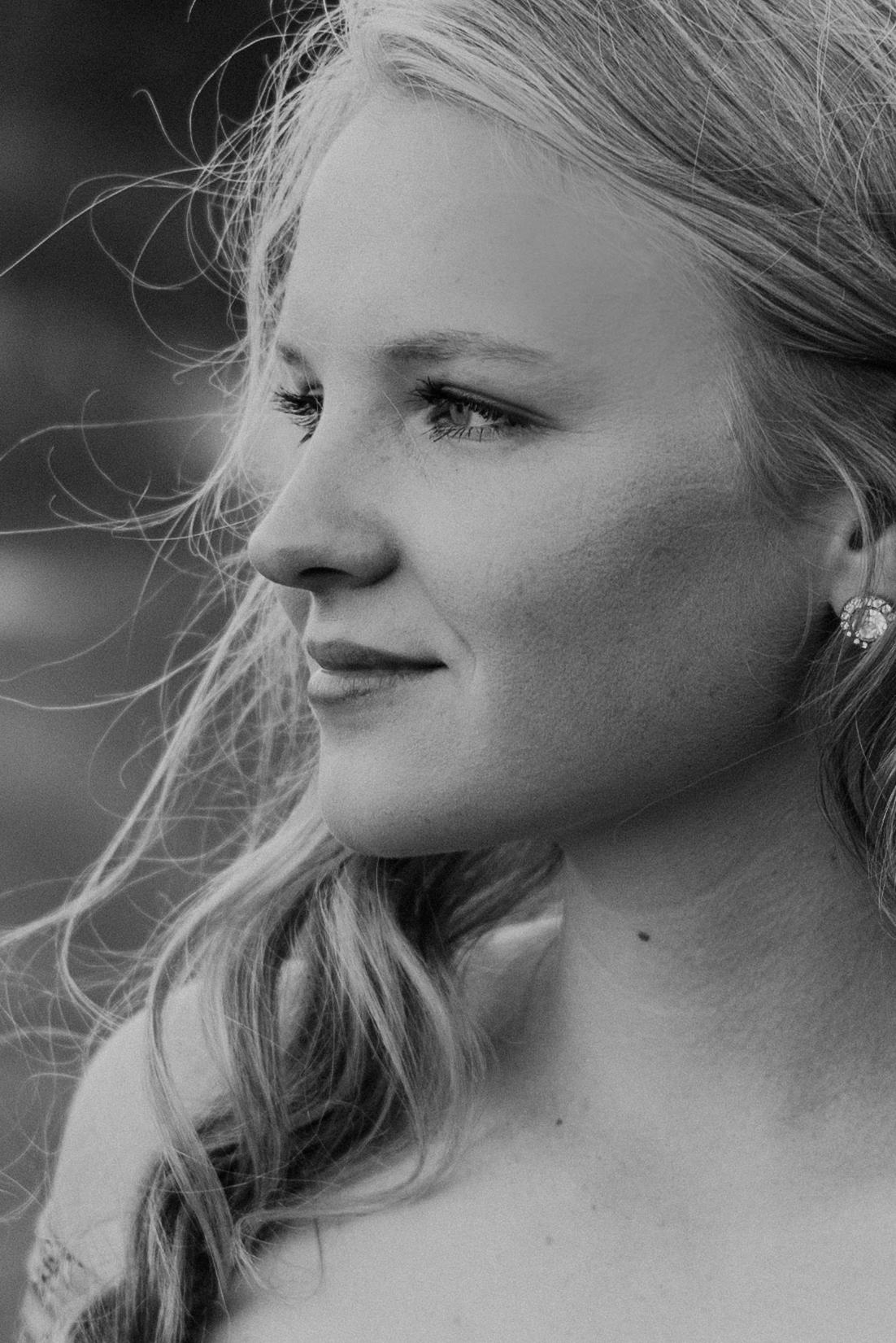 Kaylie-Sirek-Photography-Grand-Island-Nebraska-Senior-006.jpg