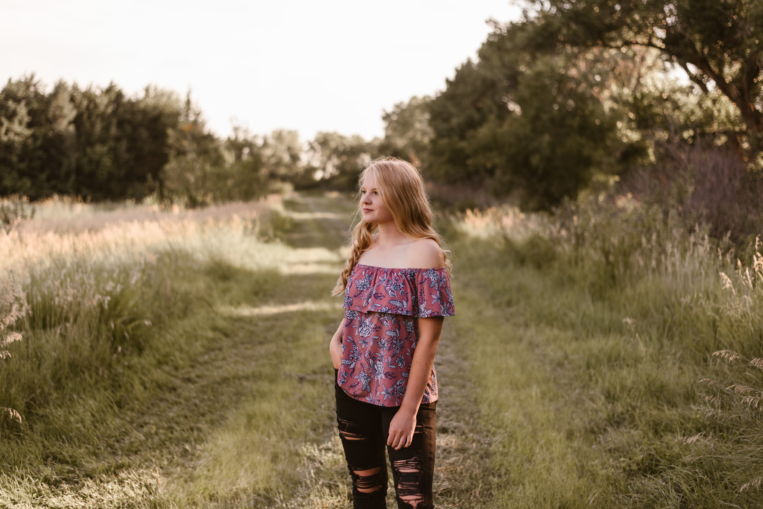 Kaylie-Sirek-Photography-Grand-Island-Nebraska-Senior-005.jpg