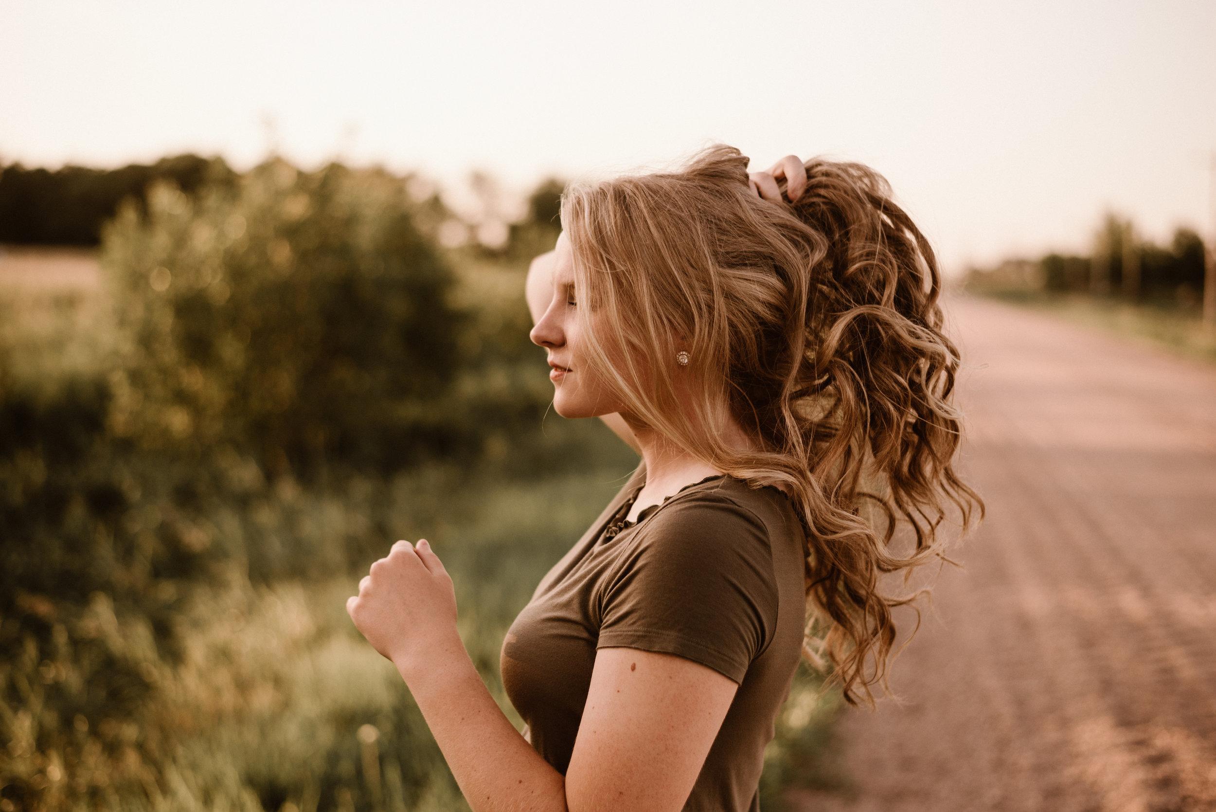 Kaylie-Sirek-Photography-Grand-Island-Nebraska-Senior-012.jpg