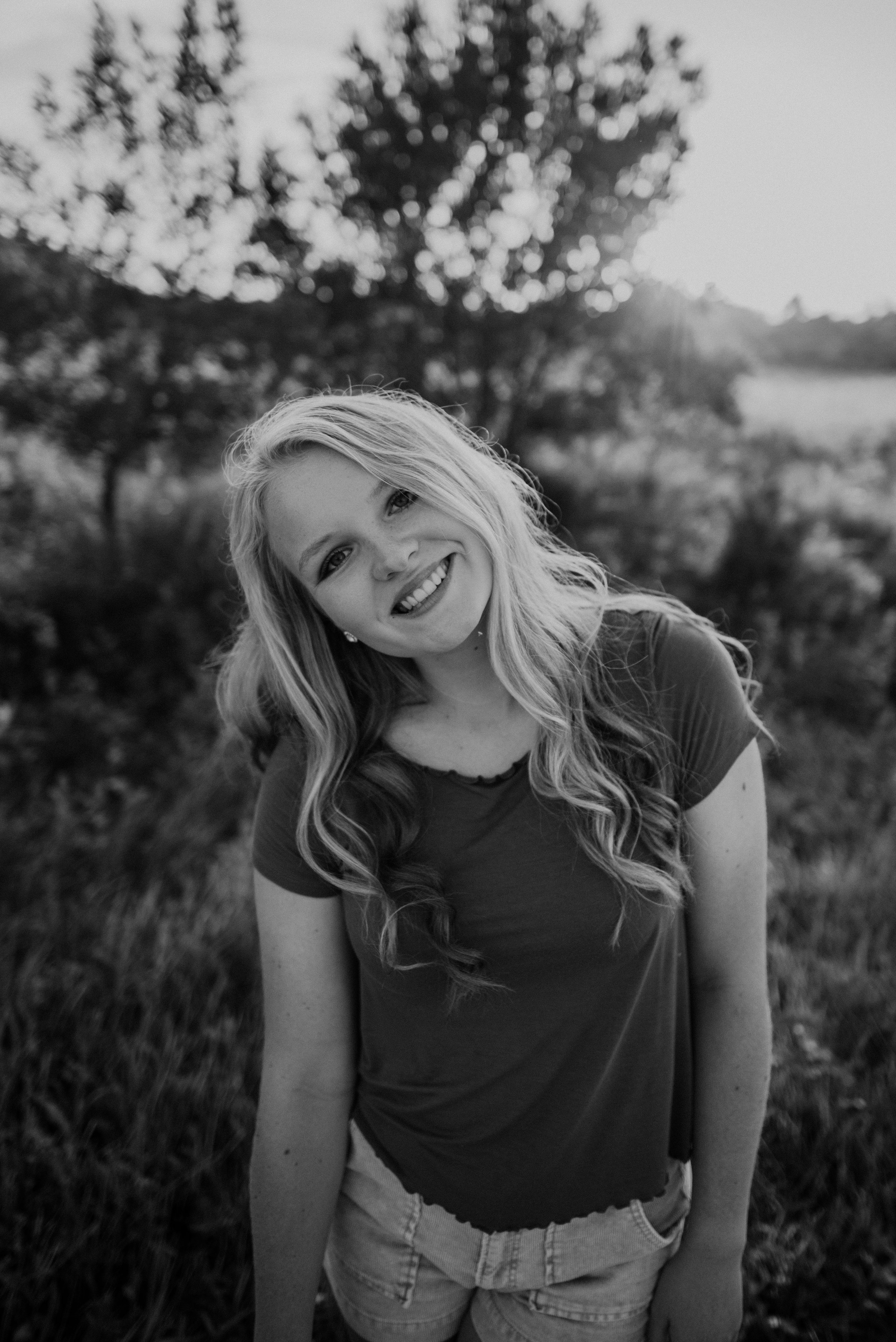 Kaylie-Sirek-Photography-Grand-Island-Nebraska-Senior-014.jpg