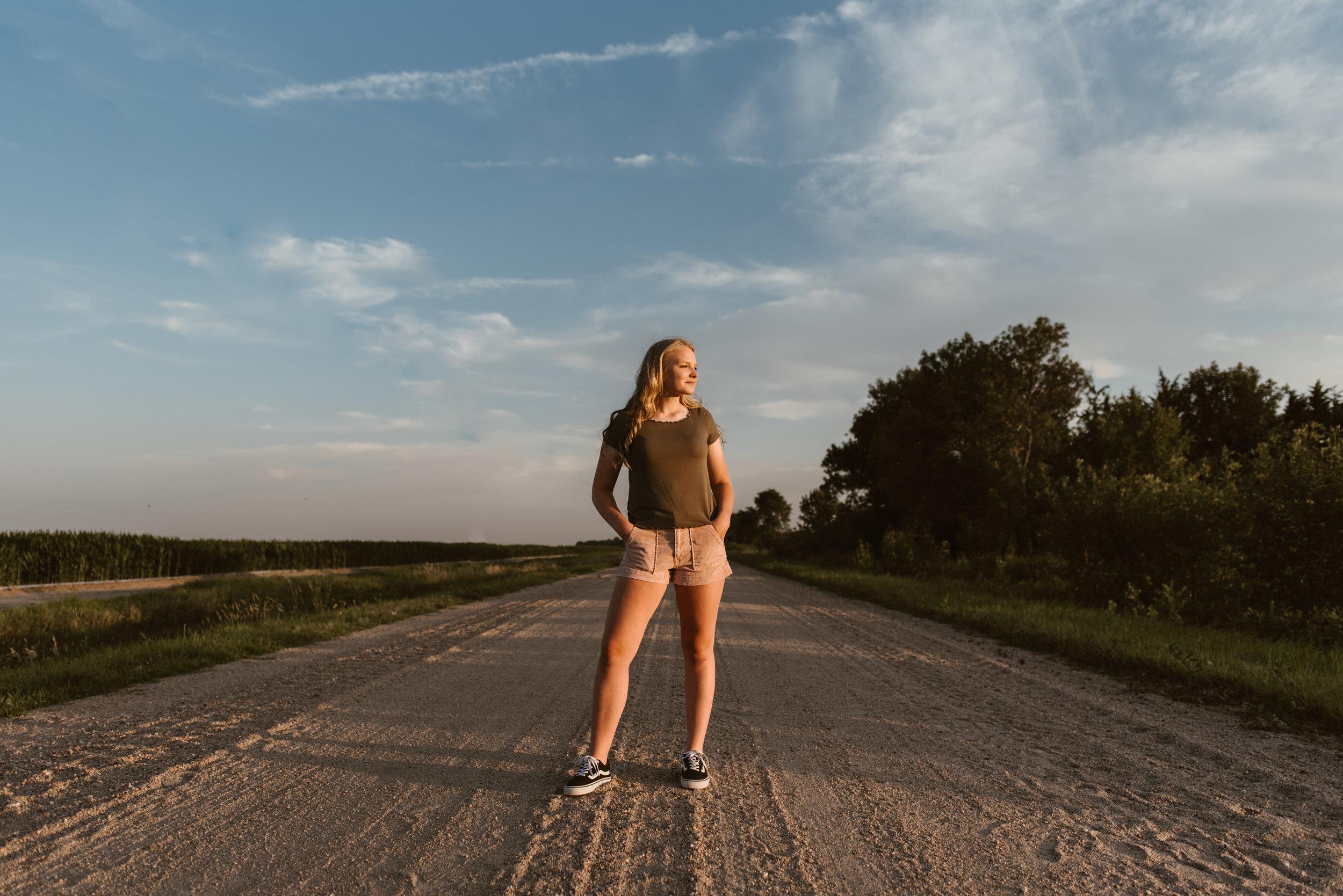 Kaylie-Sirek-Photography-Grand-Island-Nebraska-Senior-015.jpg