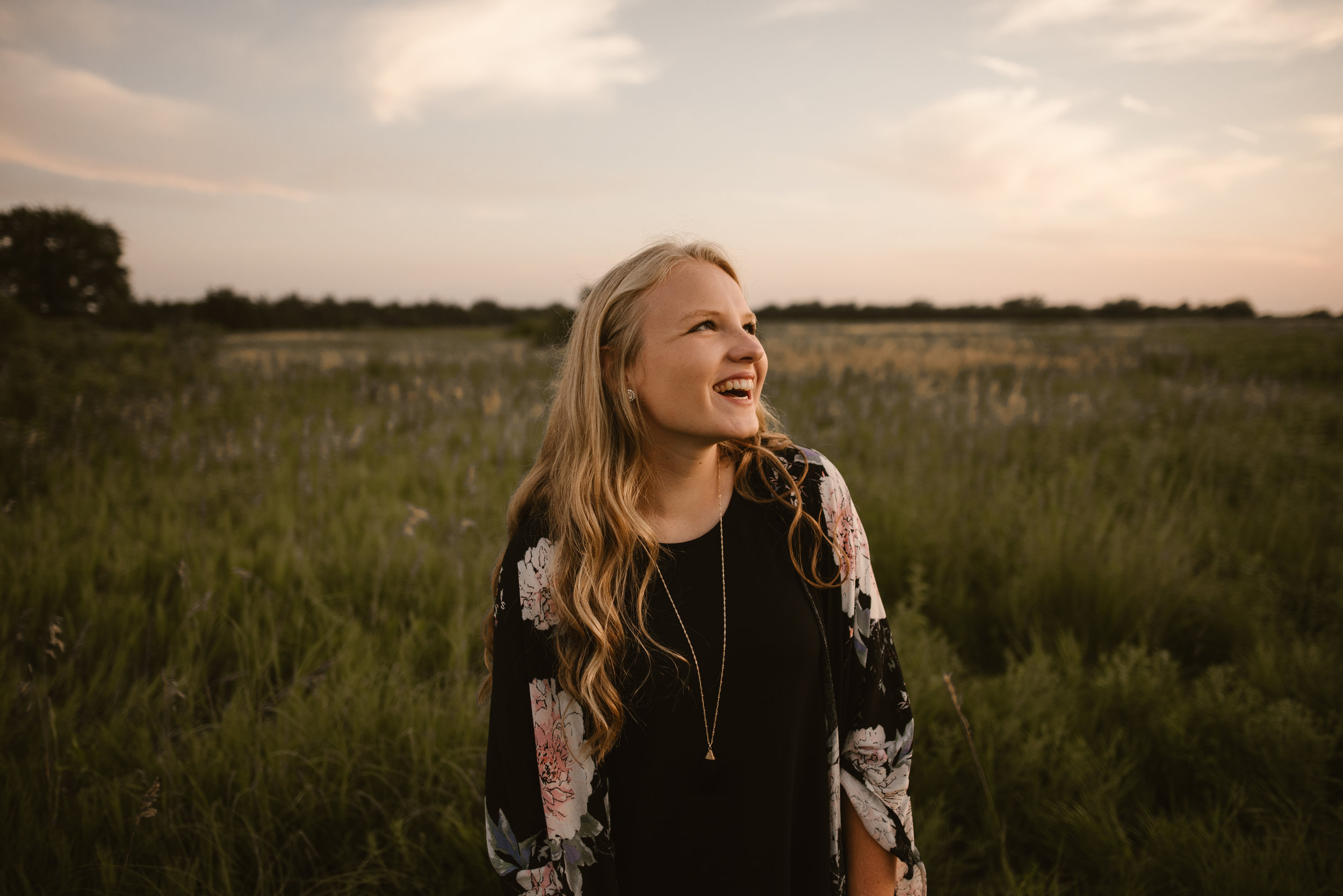 Kaylie-Sirek-Photography-Grand-Island-Nebraska-Senior-021.jpg