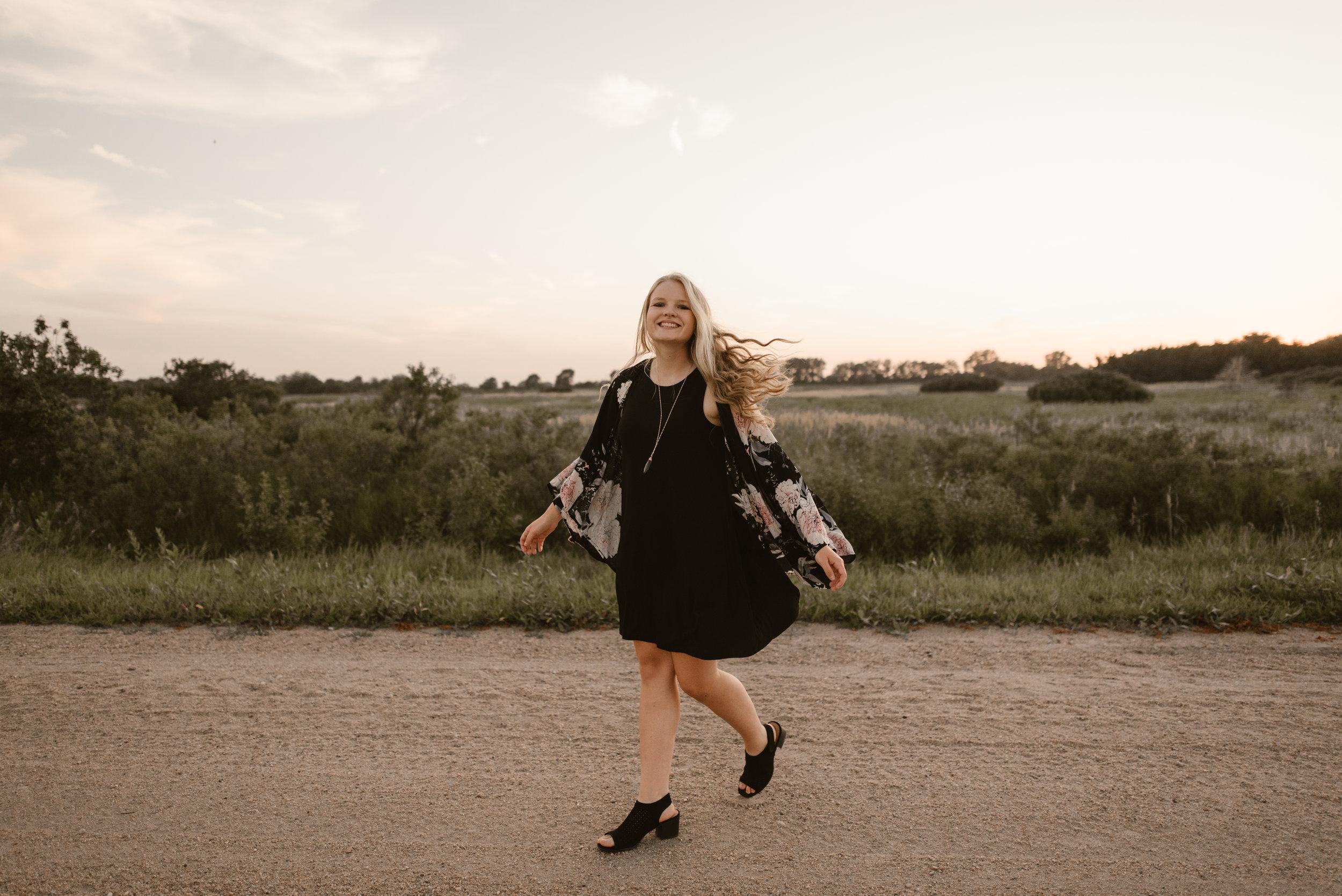 Kaylie-Sirek-Photography-Grand-Island-Nebraska-Senior-024.jpg