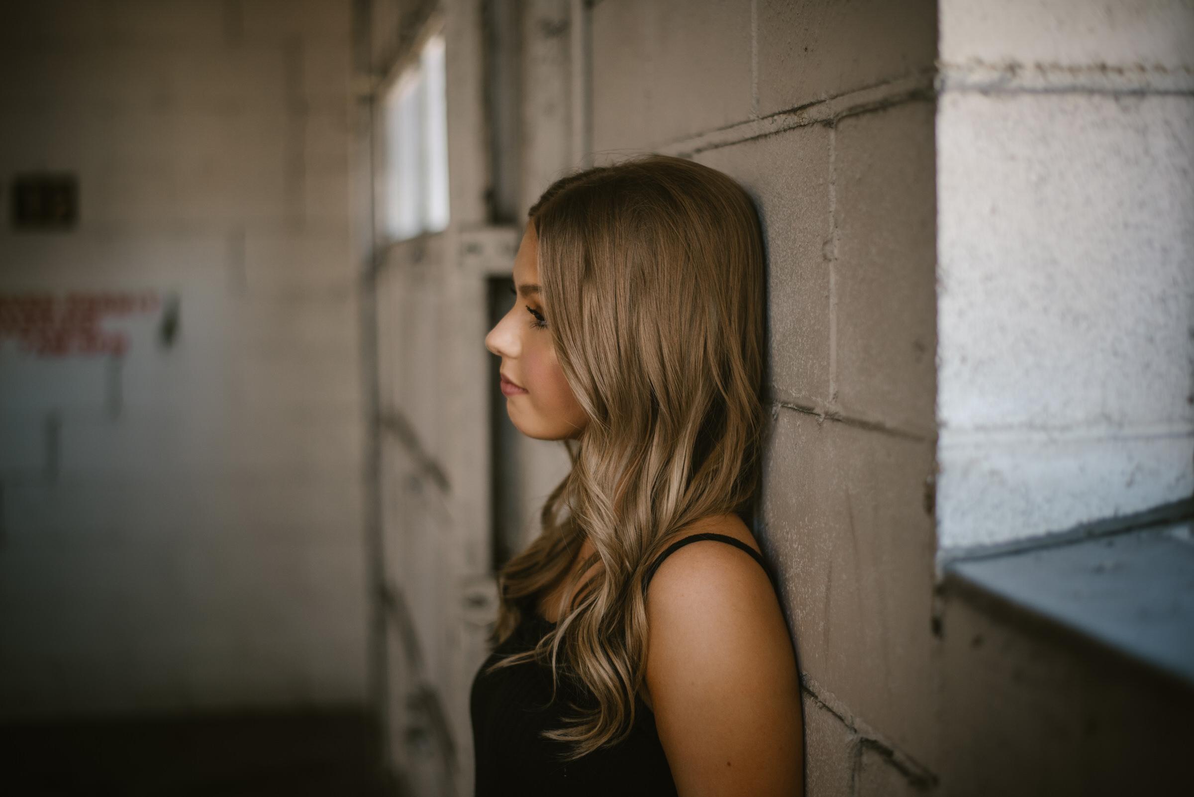 Kaylie-Sirek-Photography-Lincoln-Nebraska-Senior-002.jpg