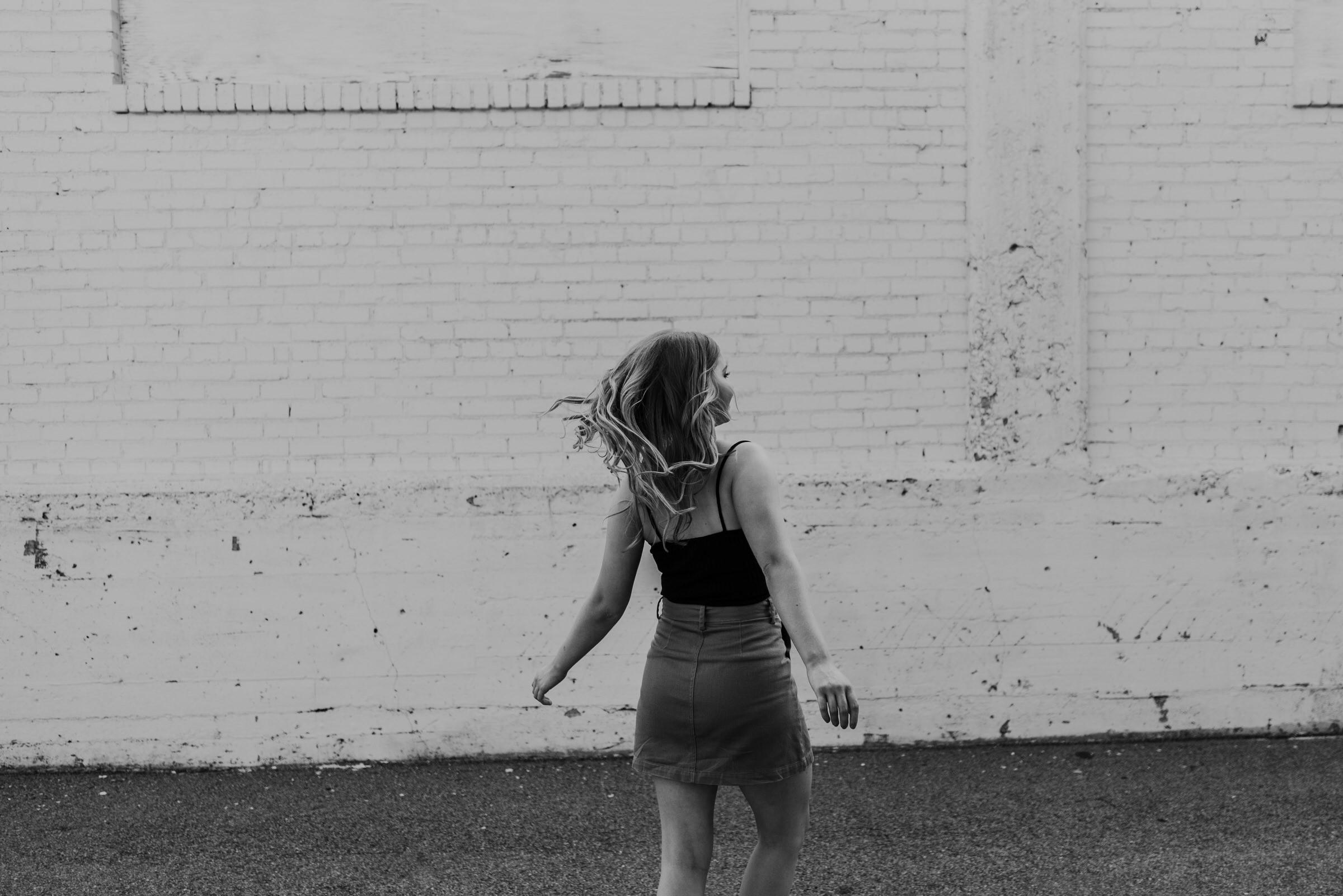 Kaylie-Sirek-Photography-Lincoln-Nebraska-Senior-012.jpg