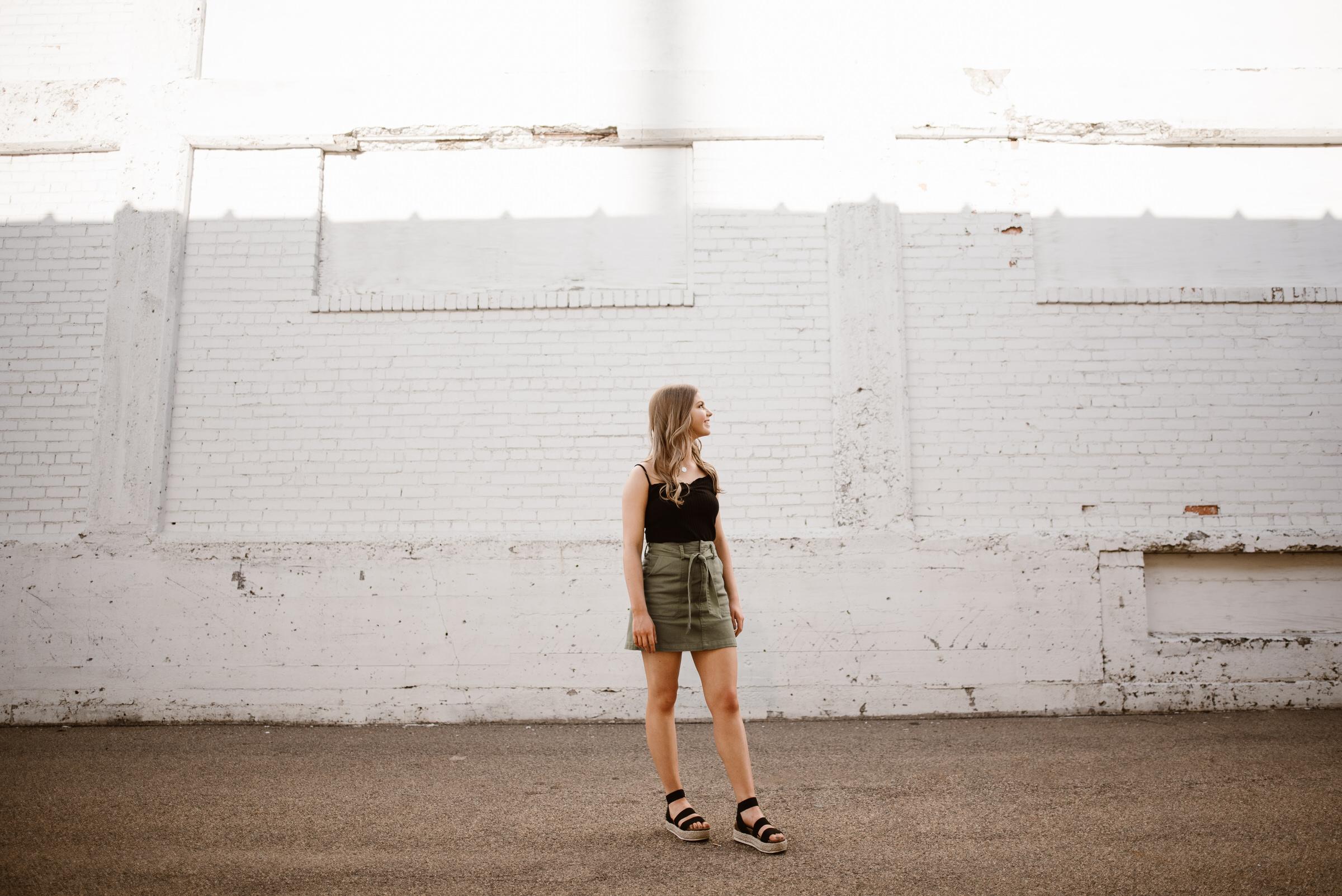Kaylie-Sirek-Photography-Lincoln-Nebraska-Senior-014.jpg
