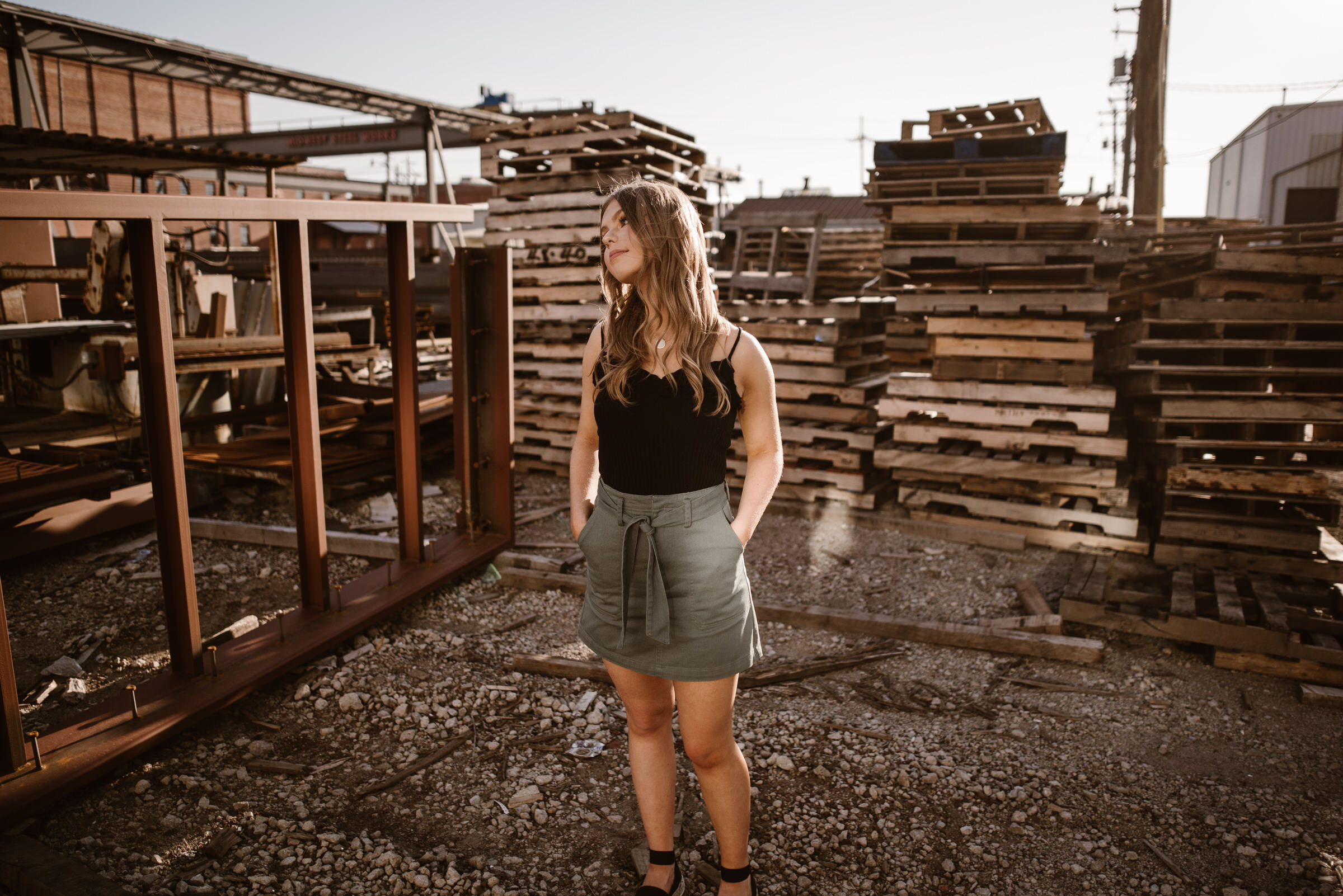 Kaylie-Sirek-Photography-Lincoln-Nebraska-Senior-016.jpg