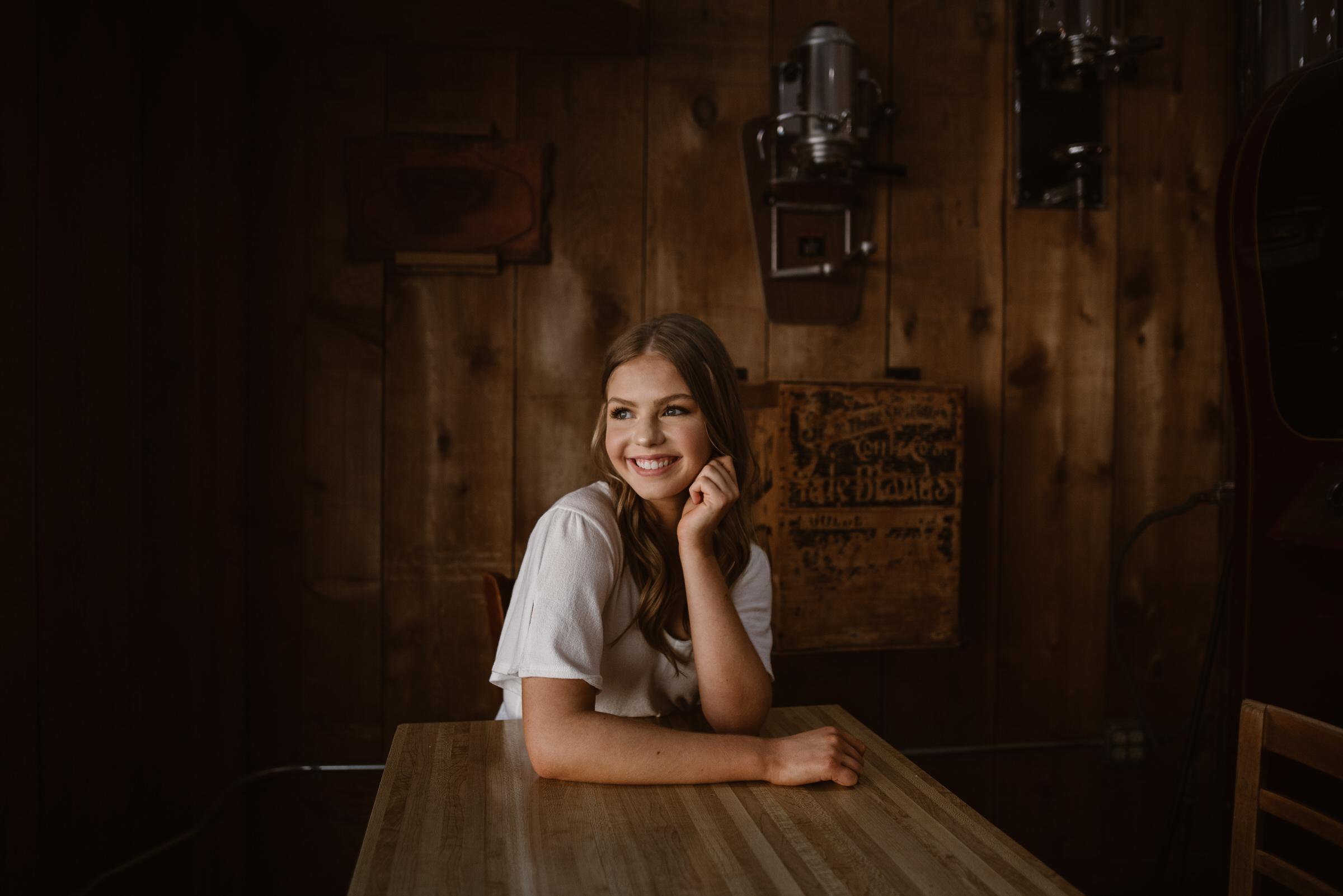 Kaylie-Sirek-Photography-Lincoln-Nebraska-Senior-021.jpg