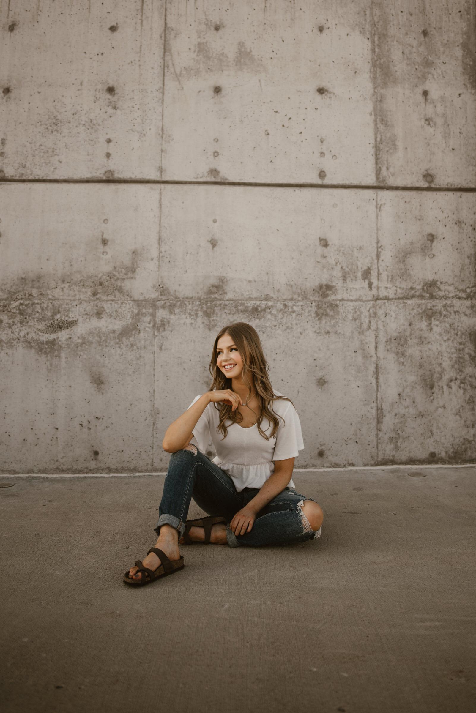 Kaylie-Sirek-Photography-Lincoln-Nebraska-Senior-026.jpg