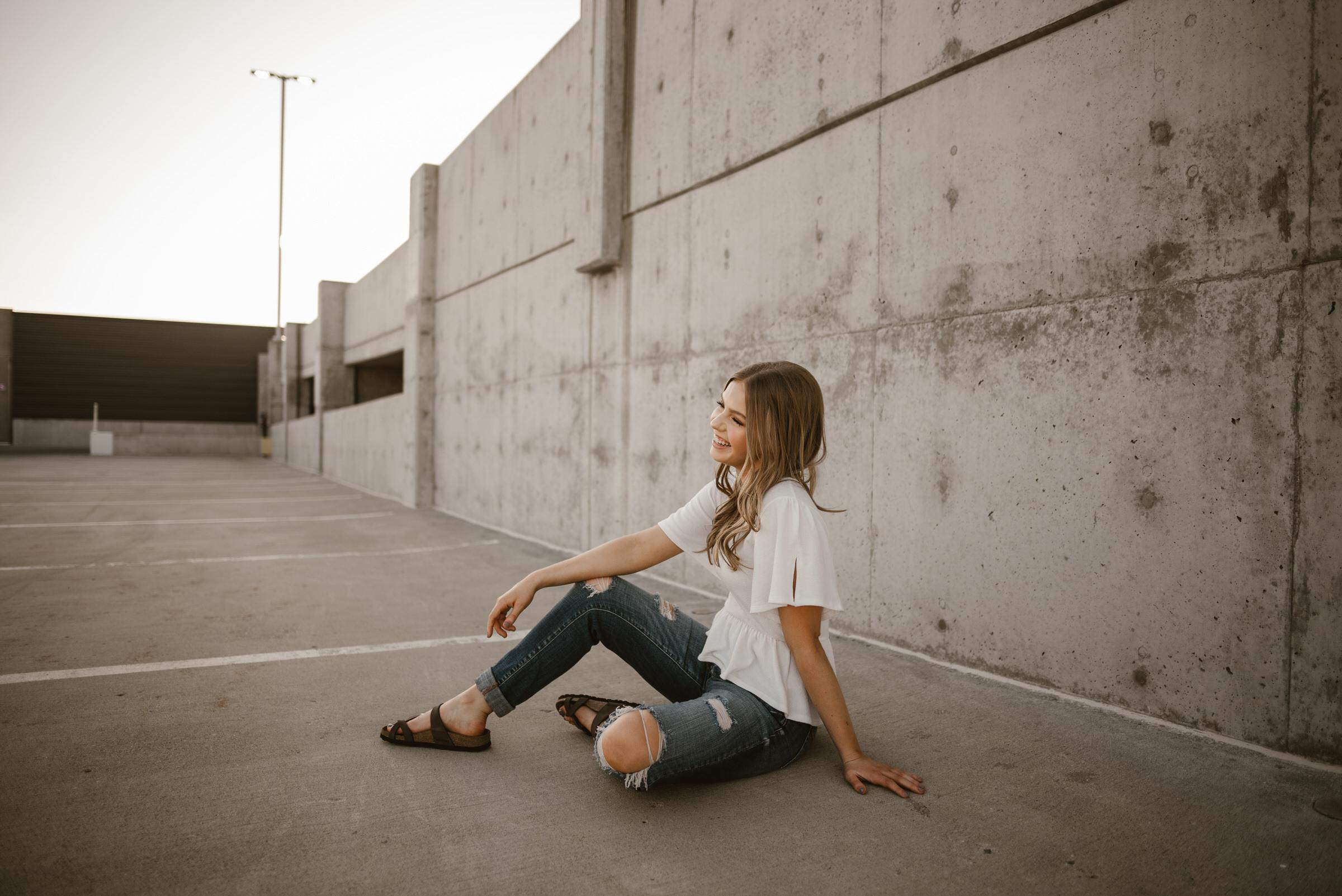 Kaylie-Sirek-Photography-Lincoln-Nebraska-Senior-027.jpg