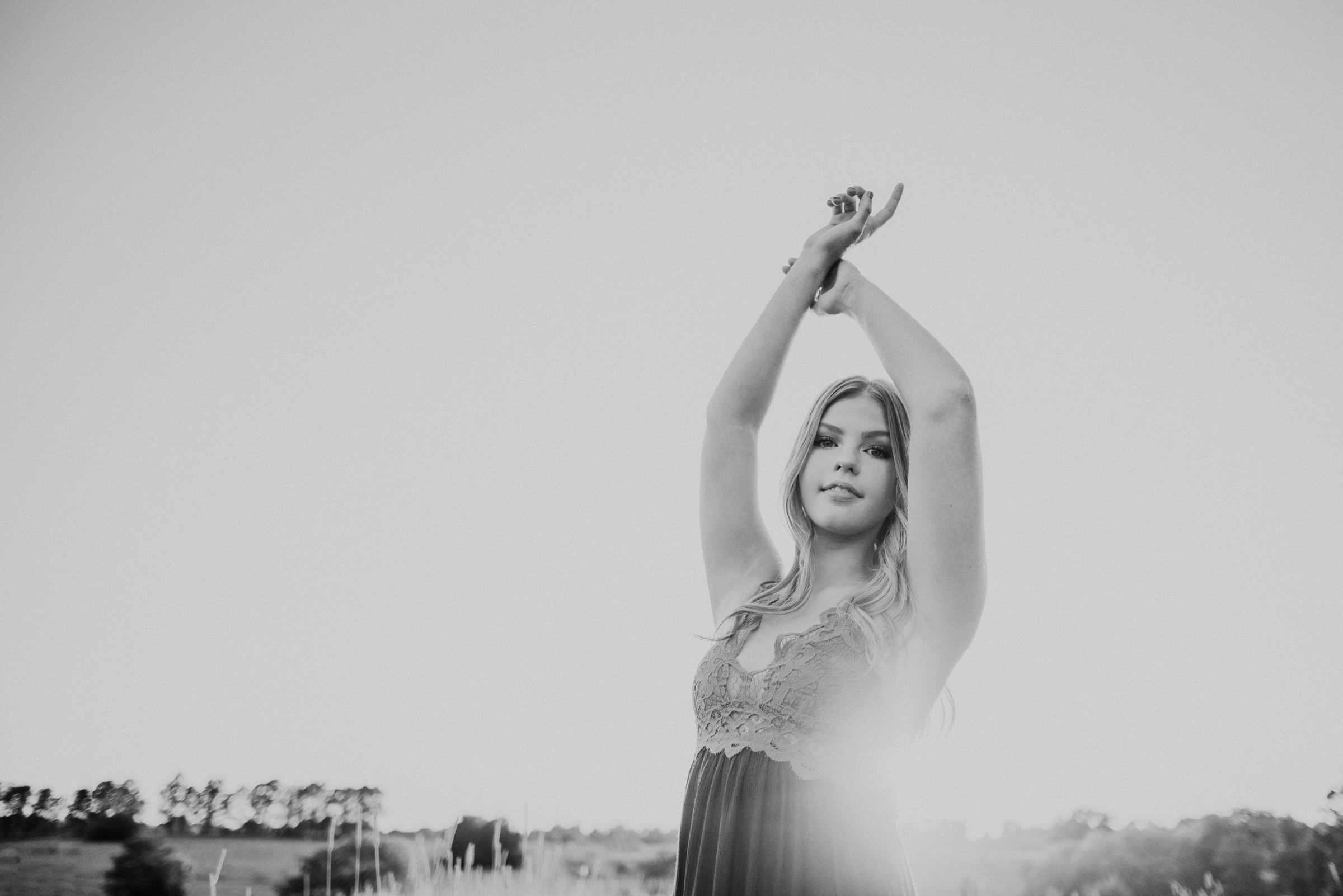 Kaylie-Sirek-Photography-Lincoln-Nebraska-Senior-031.jpg
