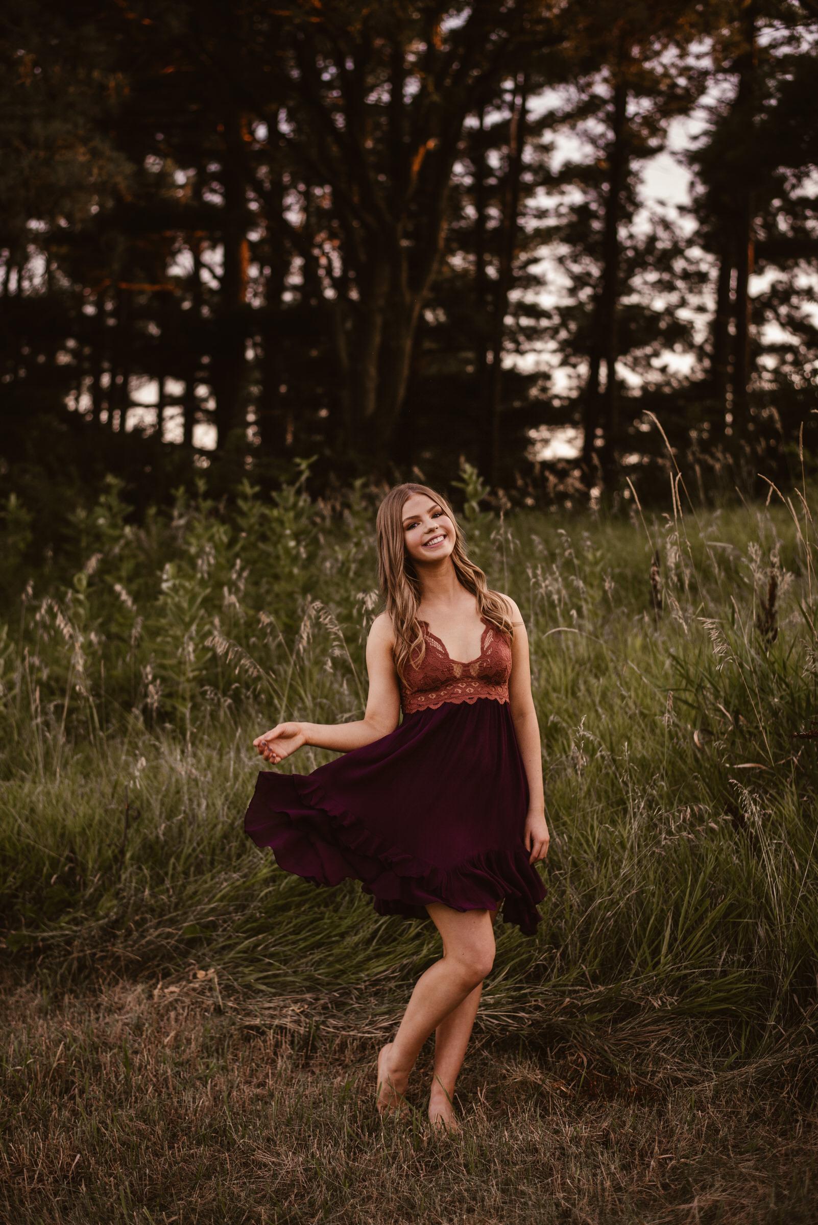 Kaylie-Sirek-Photography-Lincoln-Nebraska-Senior-033.jpg