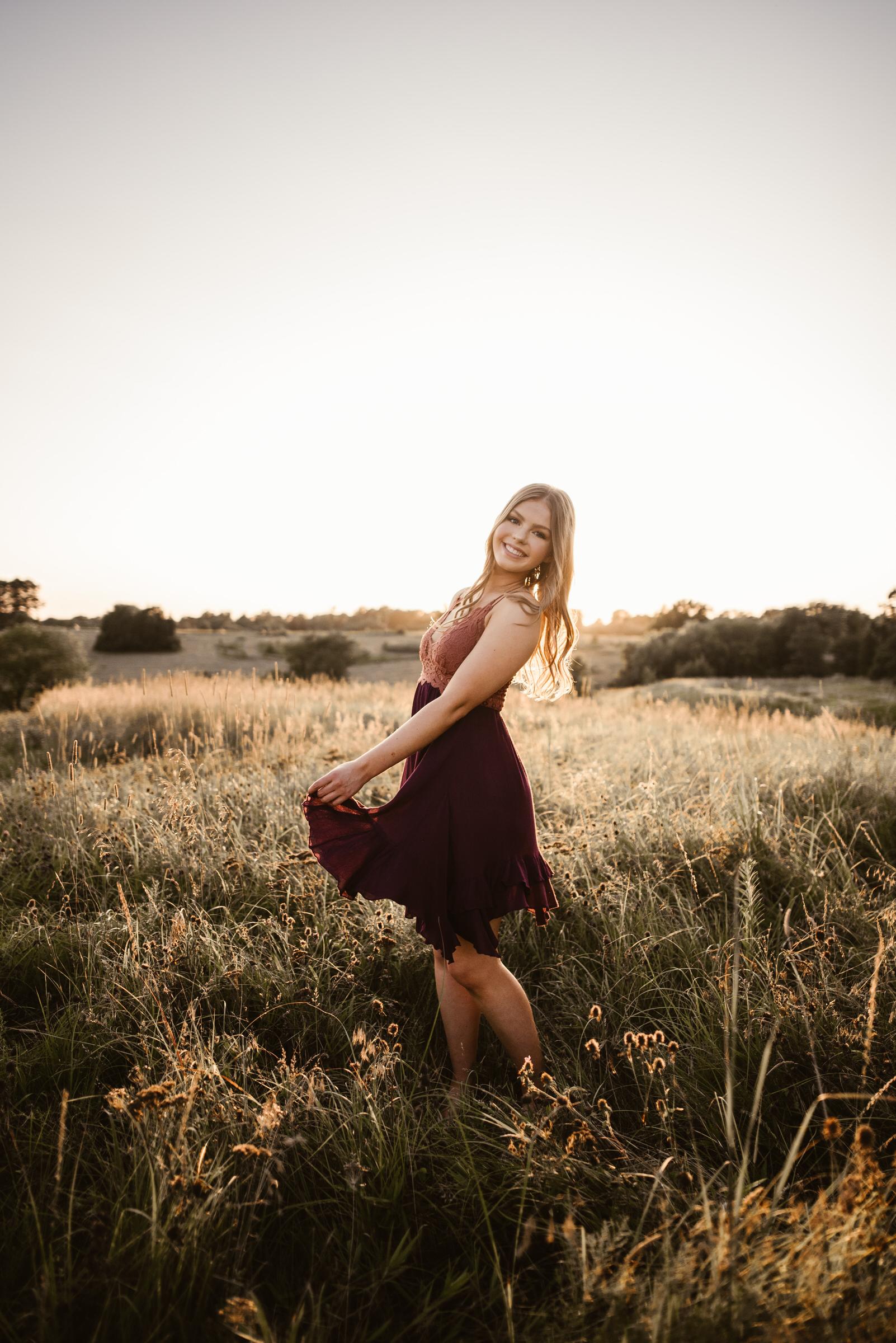 Kaylie-Sirek-Photography-Lincoln-Nebraska-Senior-032.jpg