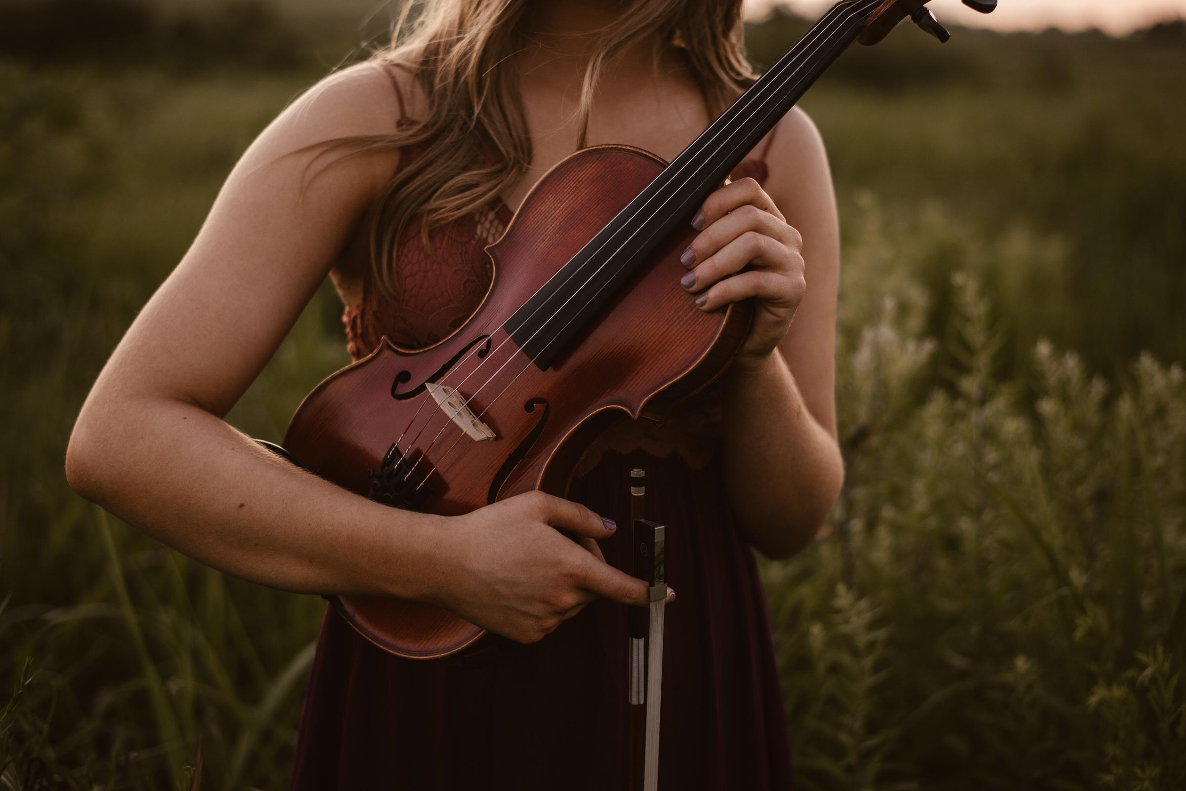 Kaylie-Sirek-Photography-Lincoln-Nebraska-Senior-036.jpg