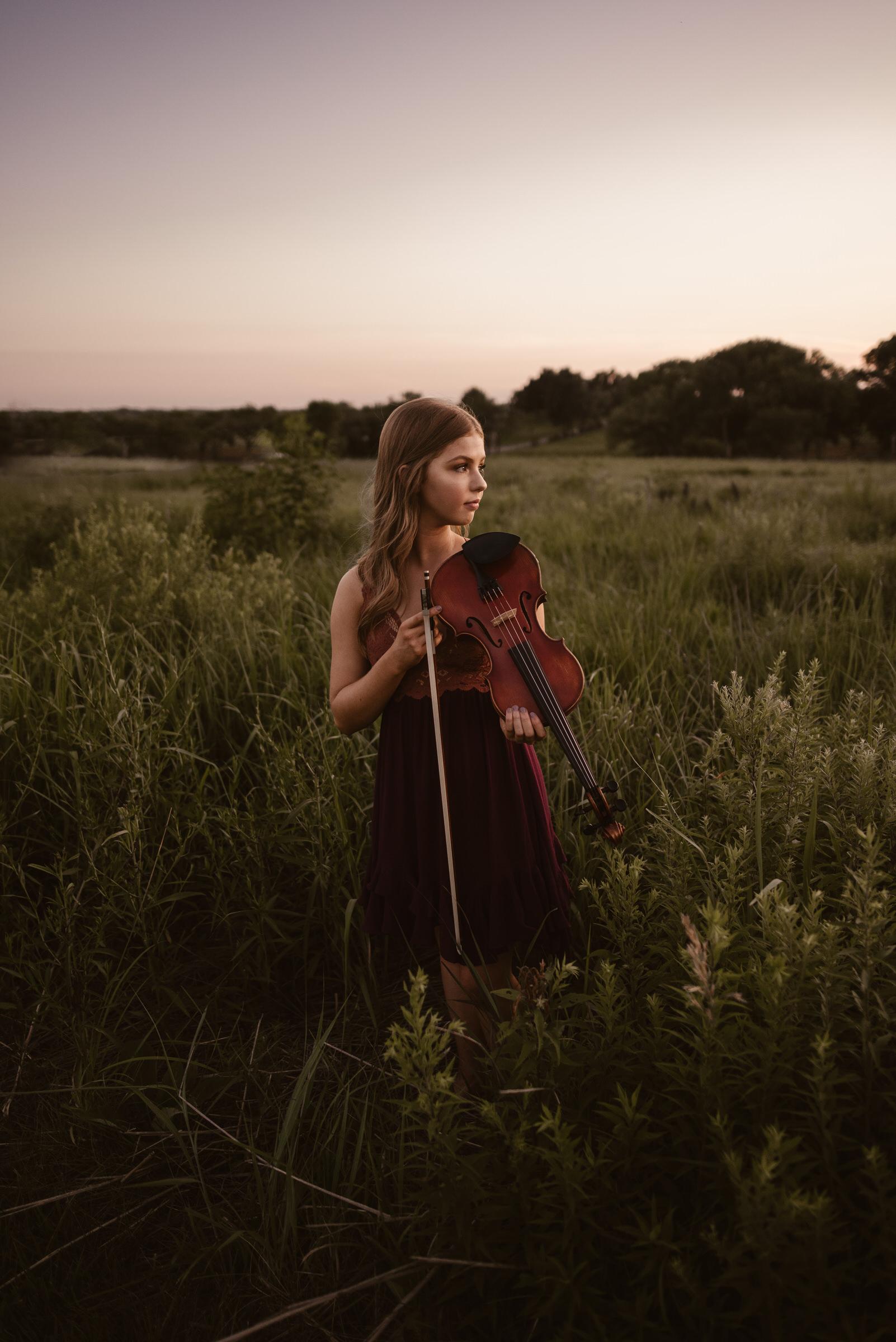 Kaylie-Sirek-Photography-Lincoln-Nebraska-Senior-037.jpg