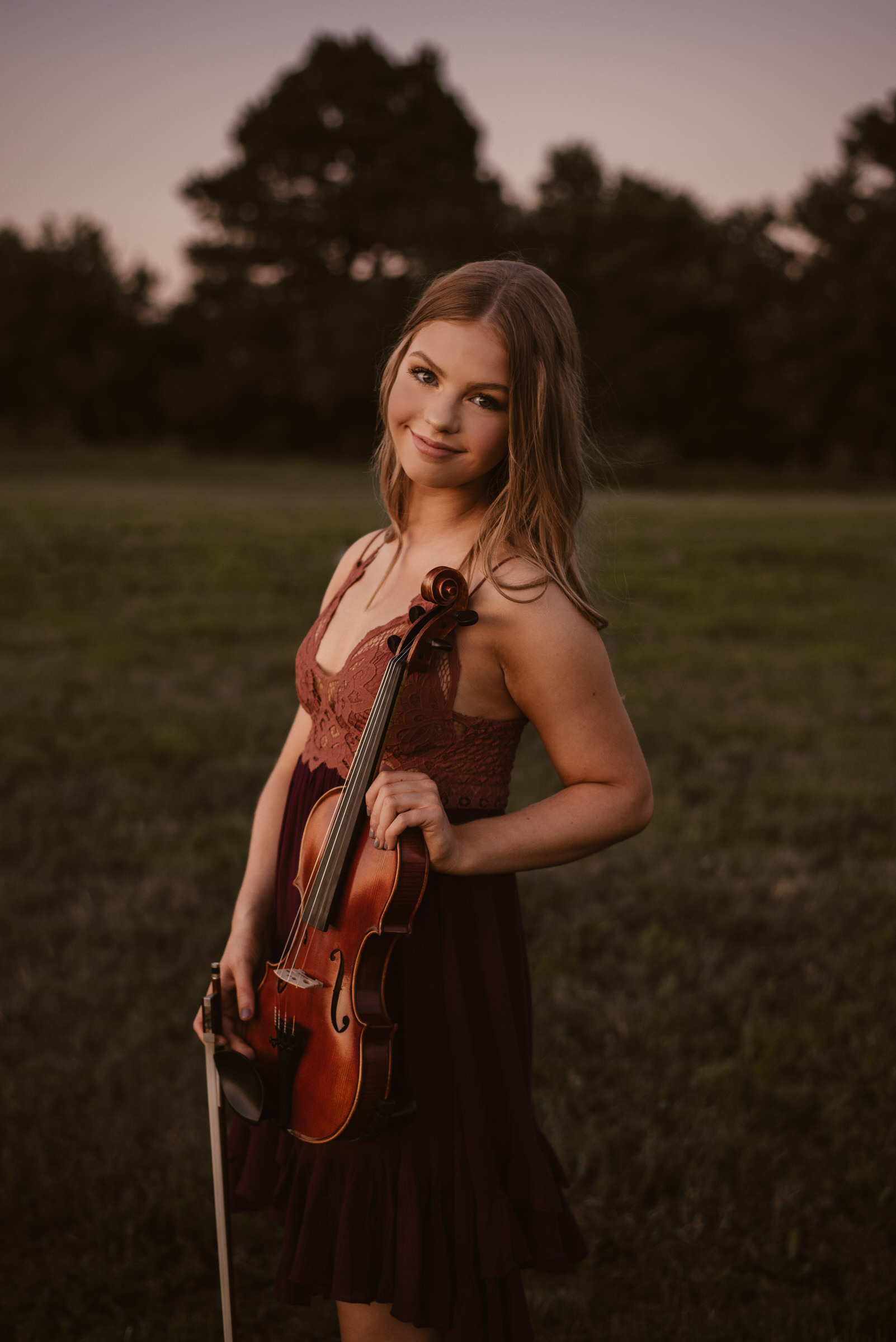 Kaylie-Sirek-Photography-Lincoln-Nebraska-Senior-039.jpg