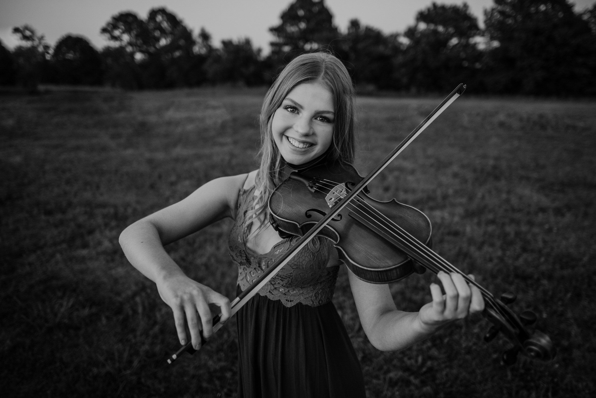 Kaylie-Sirek-Photography-Lincoln-Nebraska-Senior-040.jpg