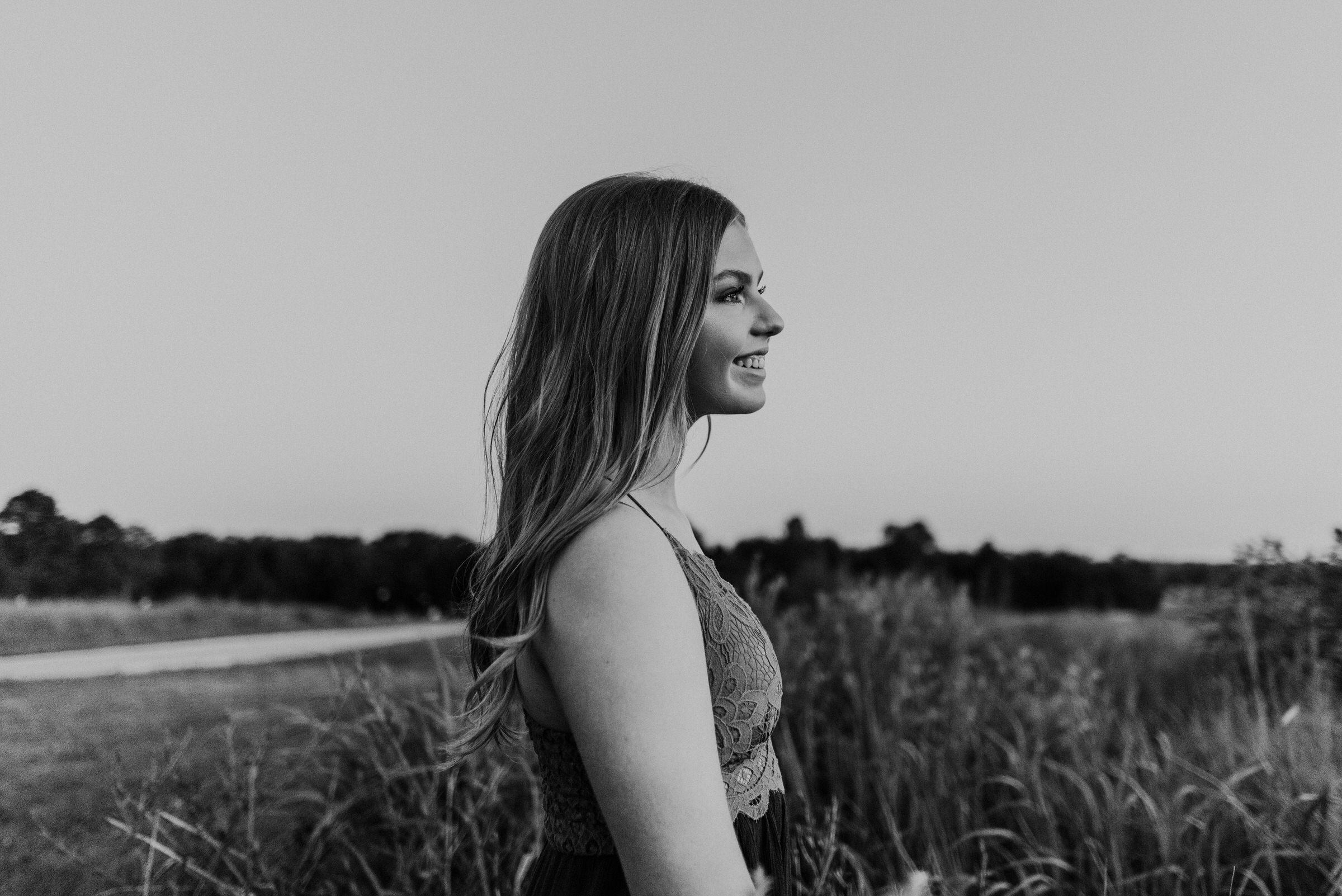 Kaylie-Sirek-Photography-Lincoln-Nebraska-Senior-041.jpg