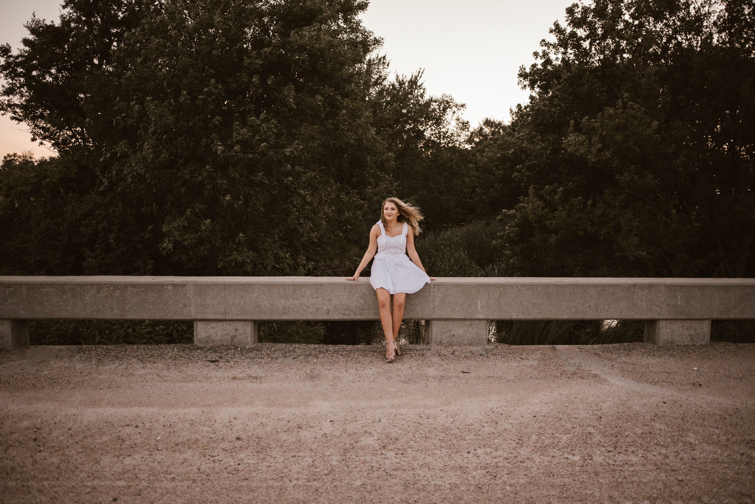 Kaylie-Sirek-Photography-York-High-School-Senior-021.jpg