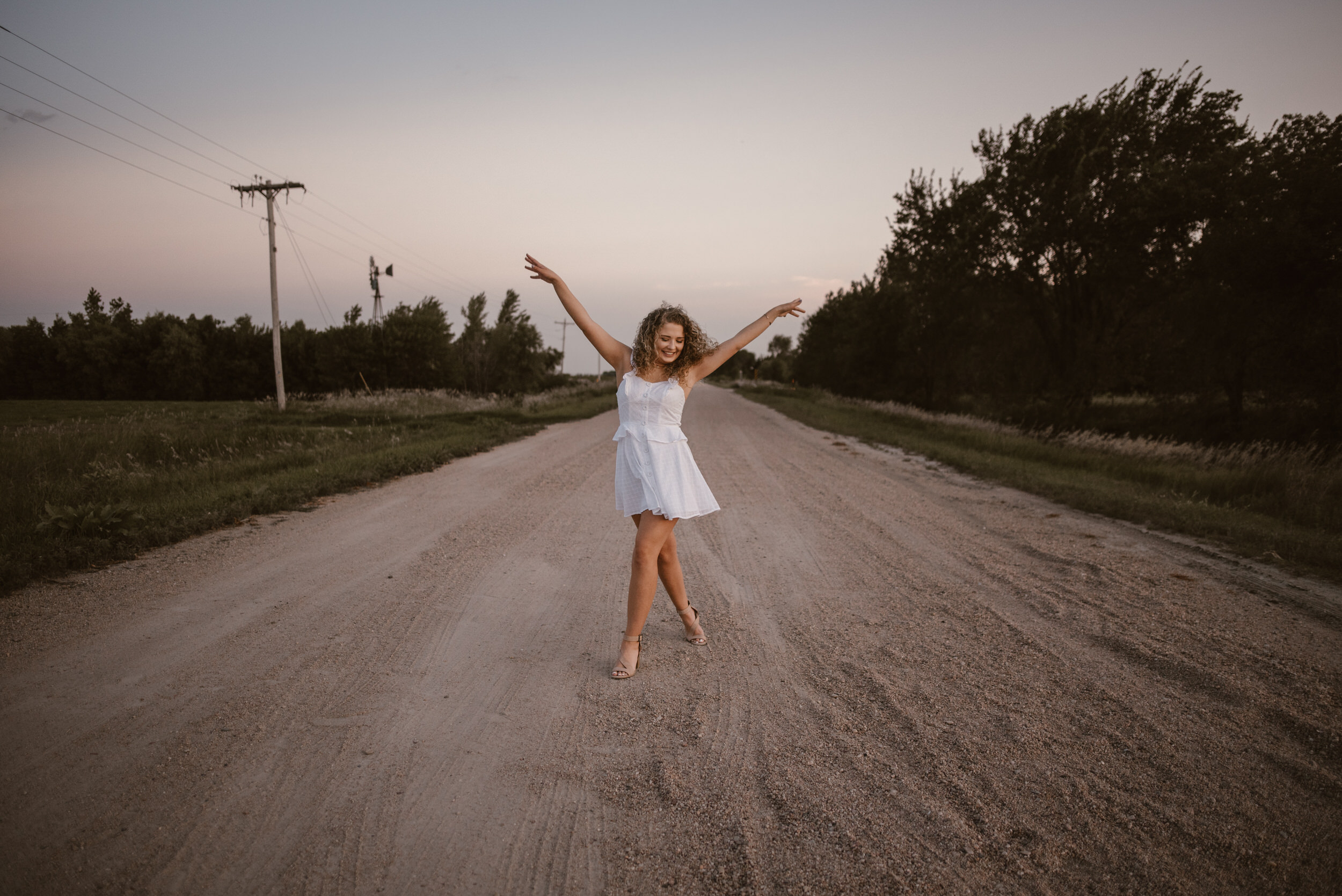 Kaylie-Sirek-Photography-York-High-School-Senior-029.jpg
