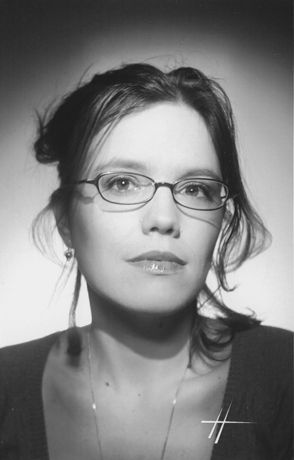 Portrait Vinciane Mokry.jpg