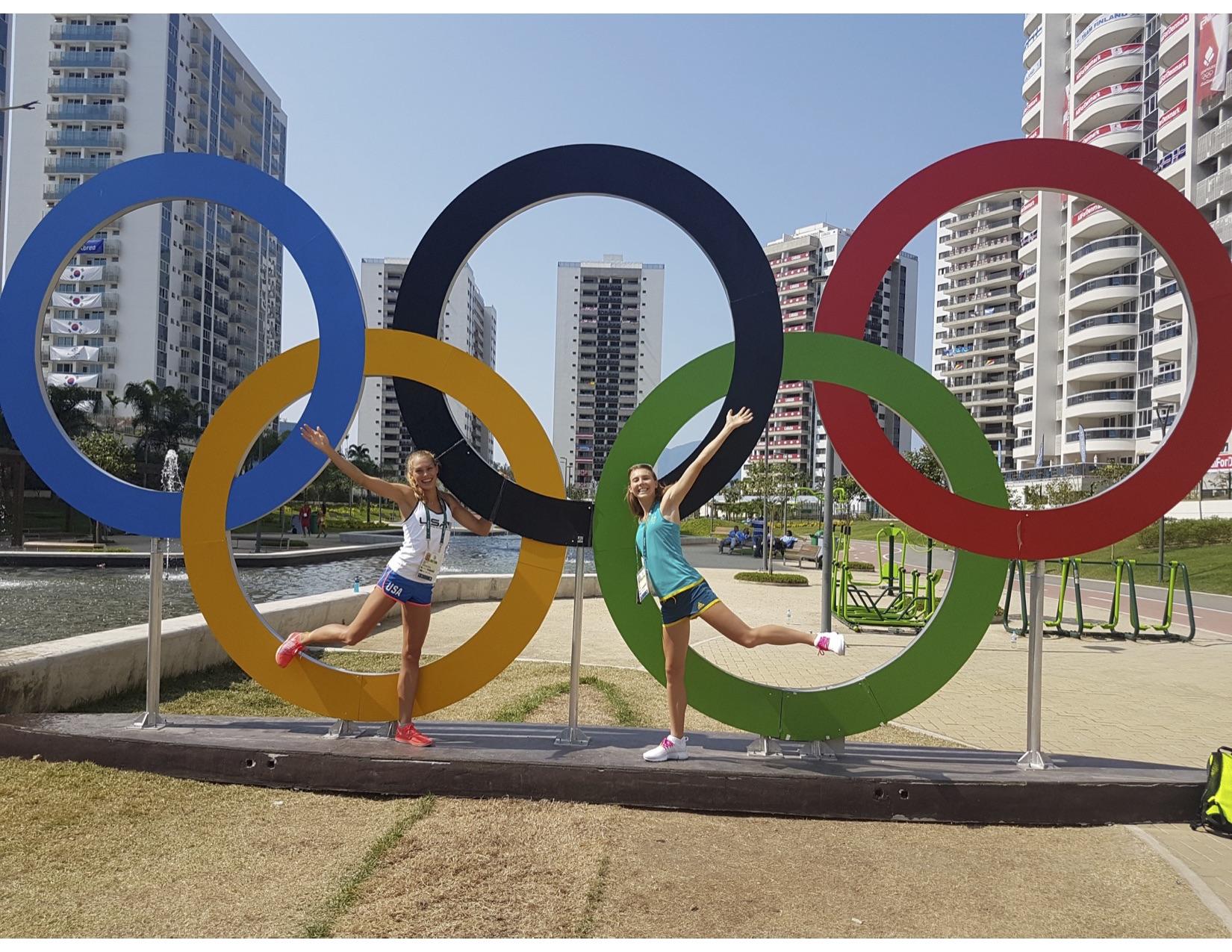 Linden in Rio.jpg