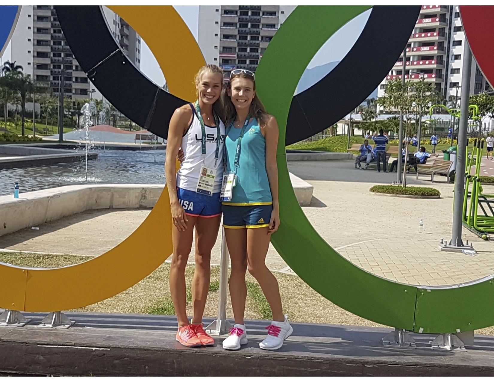 Linden in Rio 2.jpg