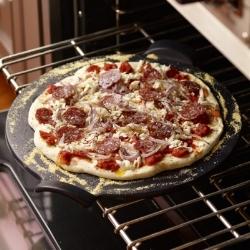pizza stone.jpg