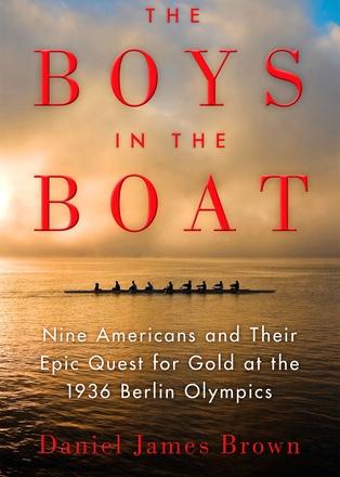The boys in the boat.jpg